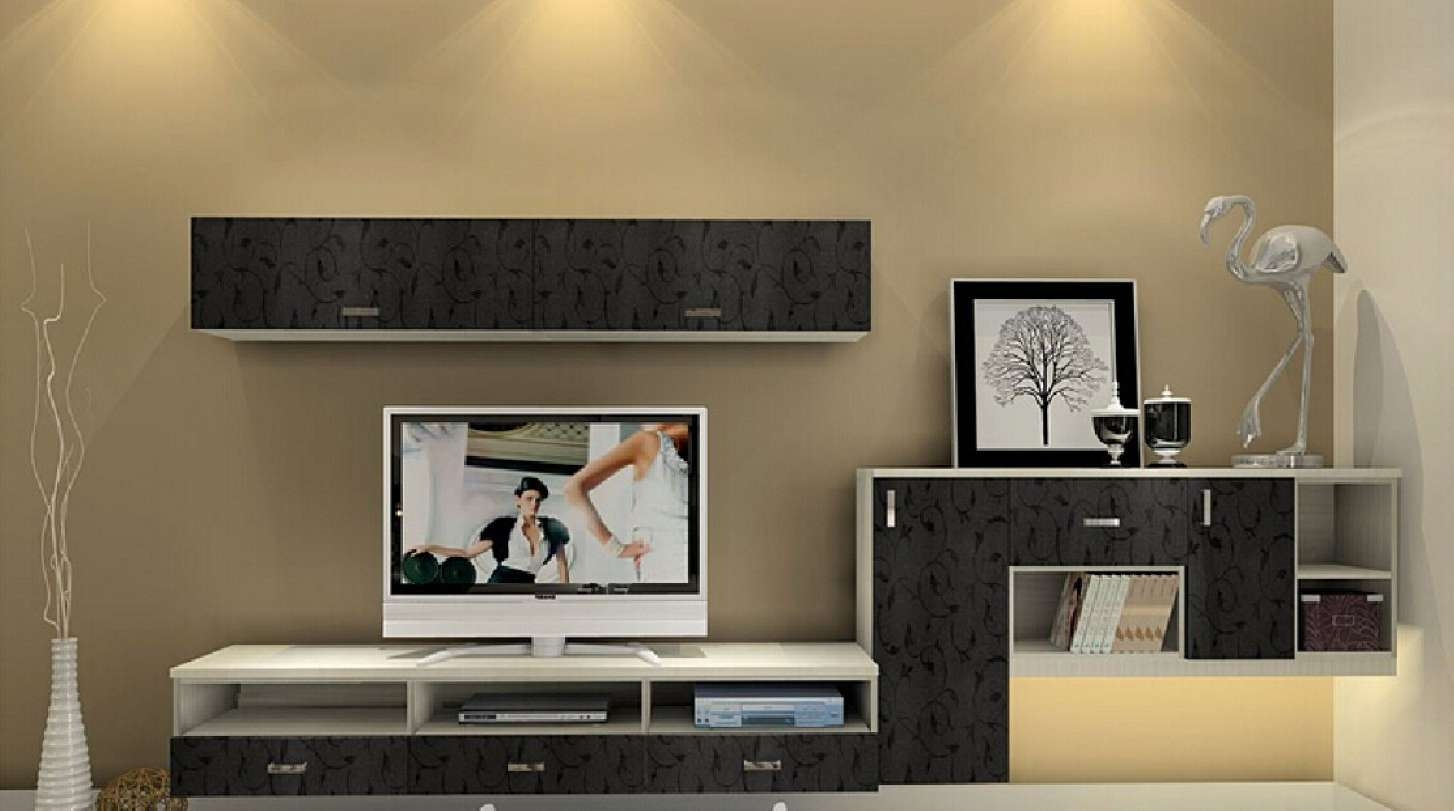 Tv : Wall Tv Cabinet Stunning Wall Display Units Tv Cabinets Wall Inside Wall Display Units And Tv Cabinets (View 4 of 20)