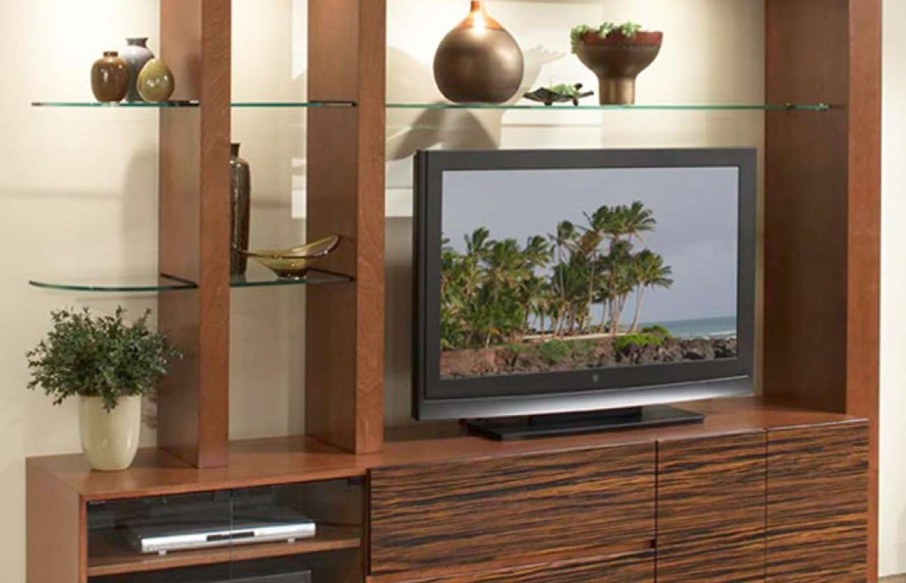 Tv : Wall Tv Cabinet Stunning Wall Display Units Tv Cabinets Wall With Regard To Wall Display Units And Tv Cabinets (View 9 of 20)