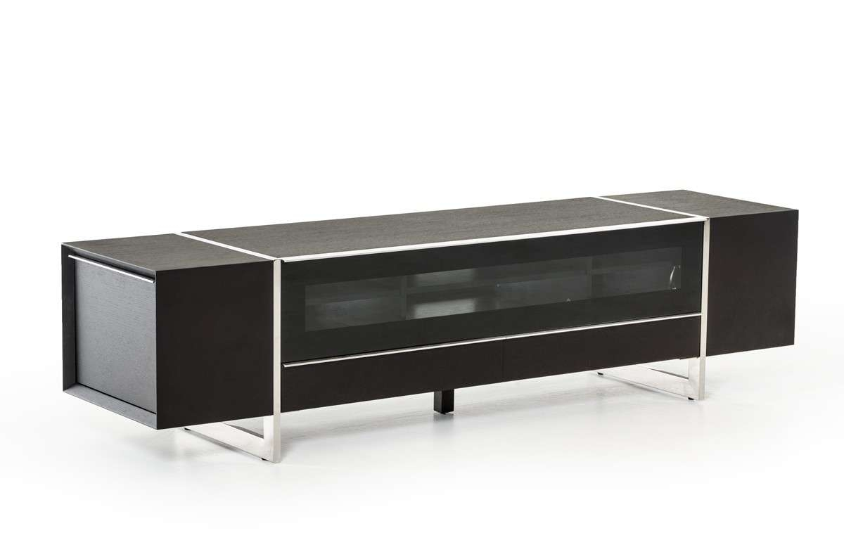 Tv : Wenge Tv Cabinets Uncommon Wenge Tv Stands' Awesome Wenge Tv Throughout Wenge Tv Cabinets (View 3 of 20)