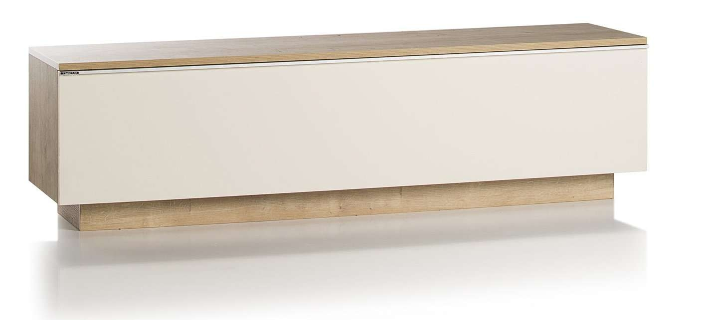 Uk Cf U 160avcab Oc Tv Stands With Cream Tv Cabinets (View 3 of 20)