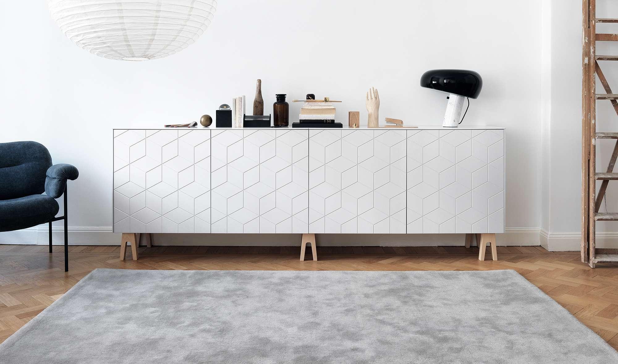 Uncategorized : Ehrfürchtiges Ikea Besta Inspiration Ebenfalls With Regard To Ikea Besta Sideboards (View 3 of 20)