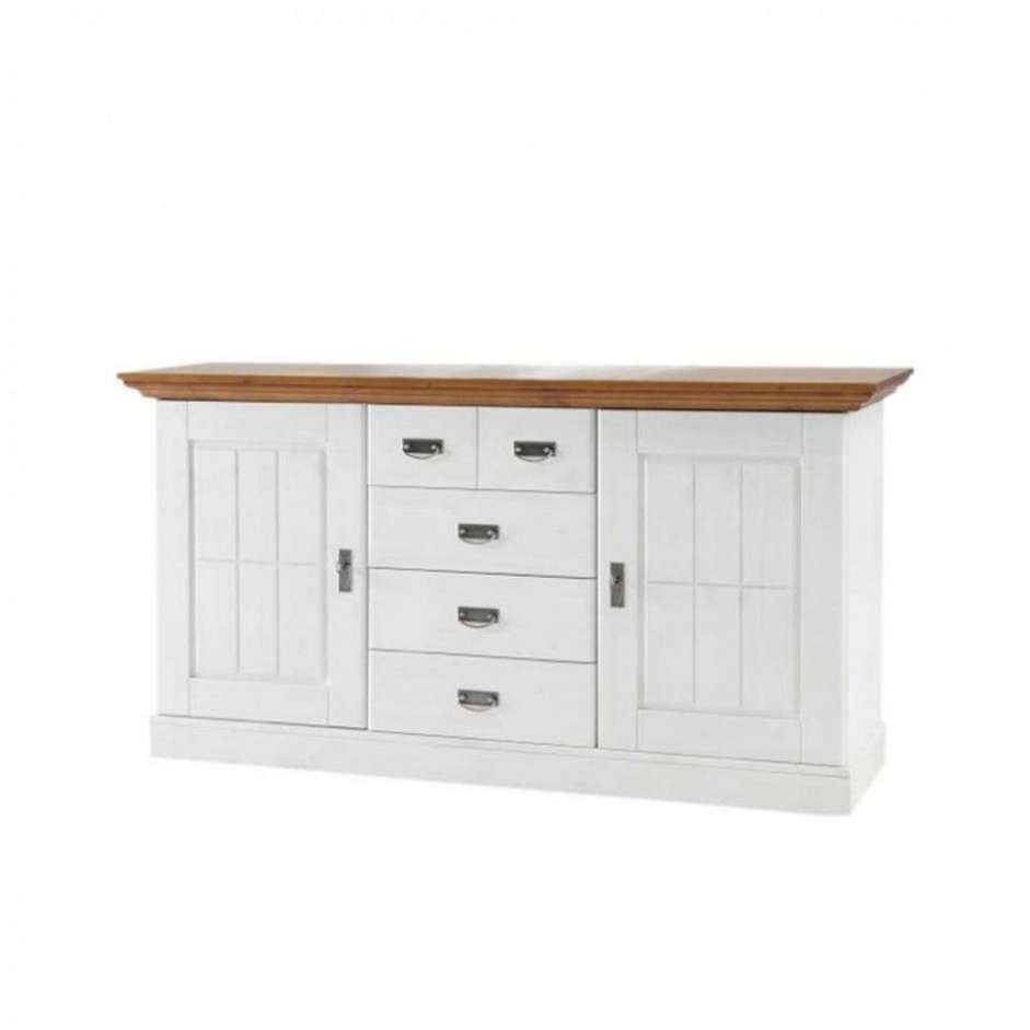 Uncategorized : Kleines Sideboard Mobel Braun Sideboard Joop 007 Intended For Joop Sideboards (Gallery 13 of 20)