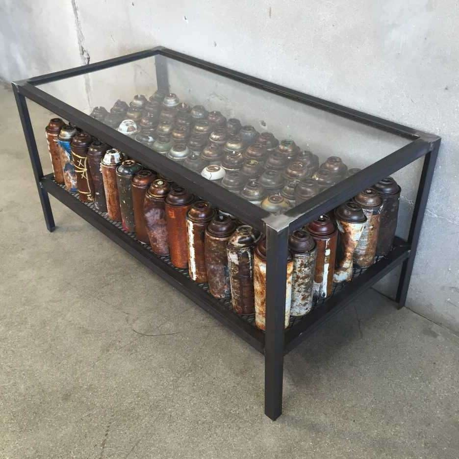 Unique Coffee Tables Awesome Unique Coffee Tables – Furniture Intended For 2017 Unique Coffee Tables (View 18 of 20)