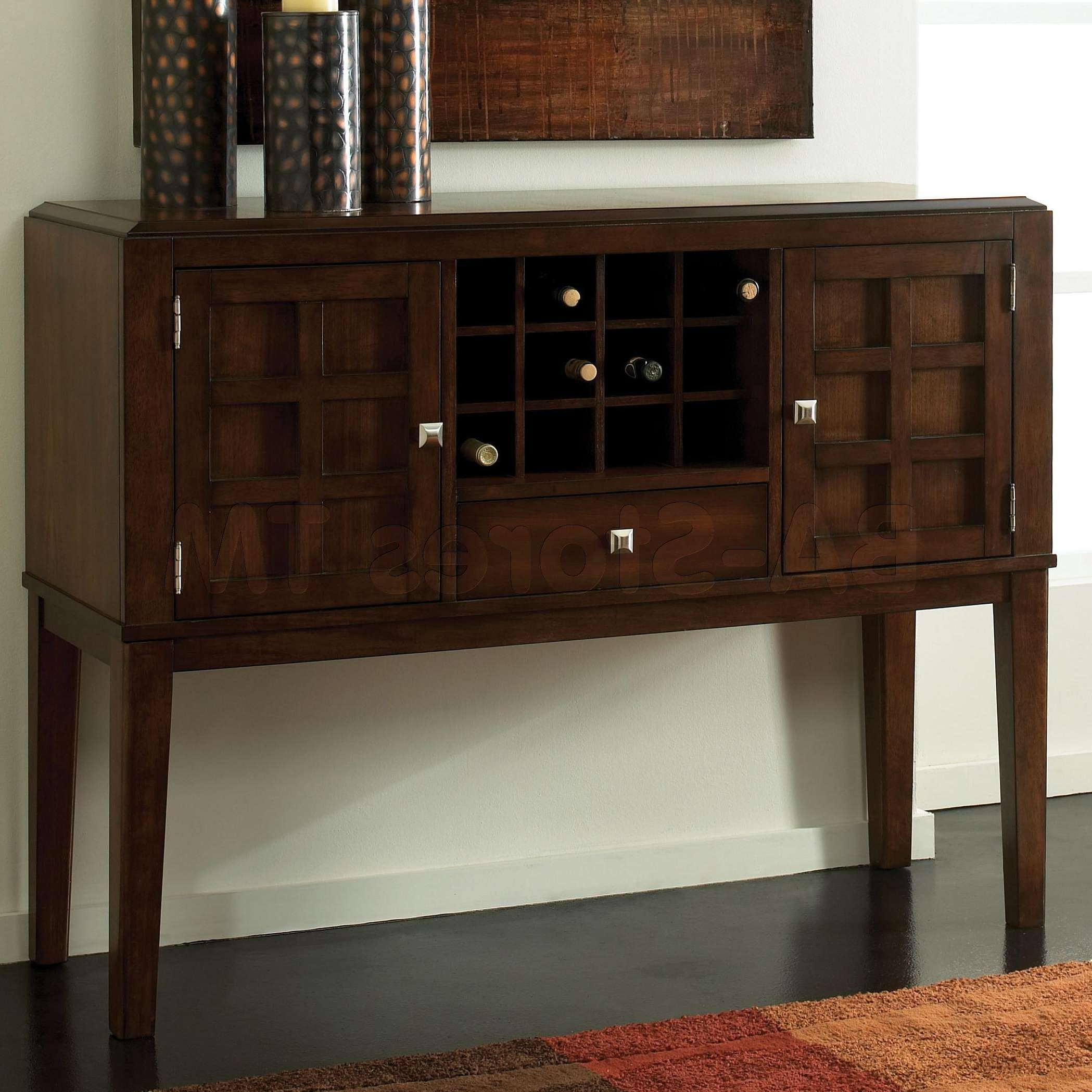 Unique Dining Room Buffets Sideboards – Bjdgjy For Dining Room With Sideboards (View 12 of 20)