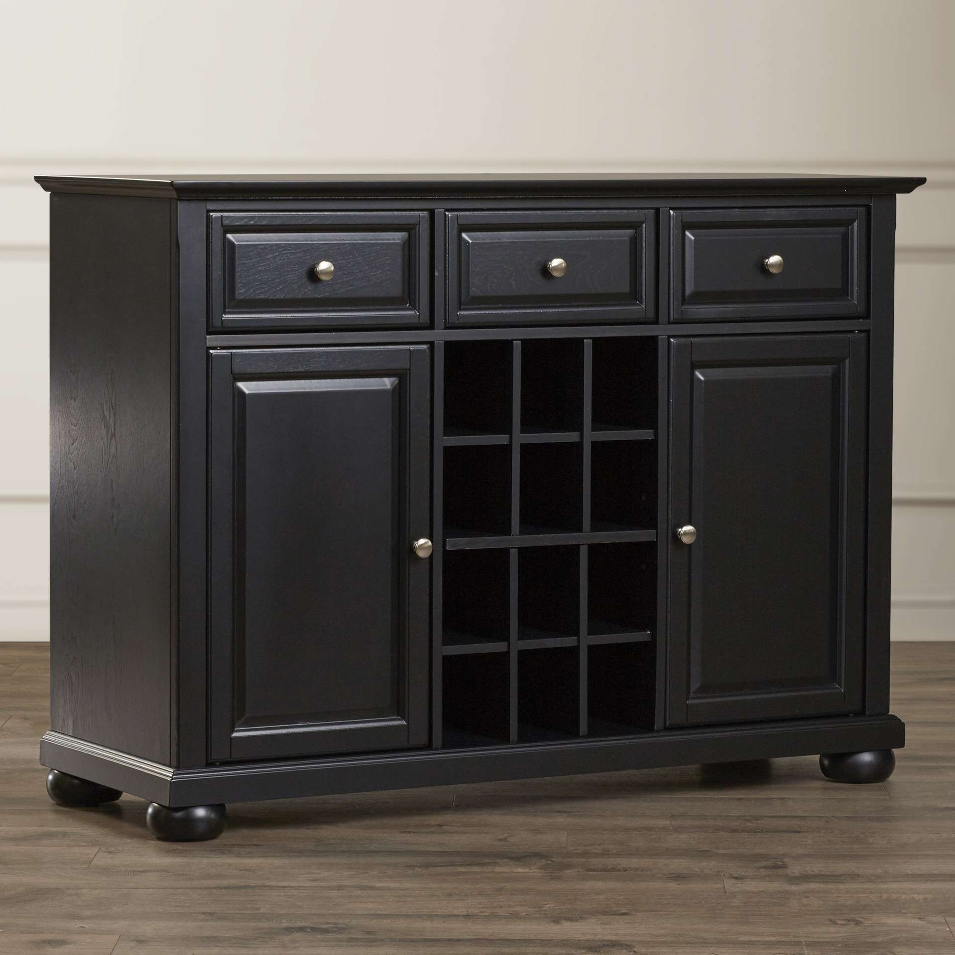 Unique Dining Room Buffets Sideboards – Bjdgjy Intended For Dining Room Buffets Sideboards (View 2 of 20)