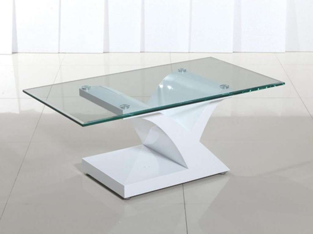 Unique Glass Coffee Table : Amazing Unique Coffee Tables Ideas Inside Most Recently Released Unique Glass Coffee Tables (View 15 of 20)