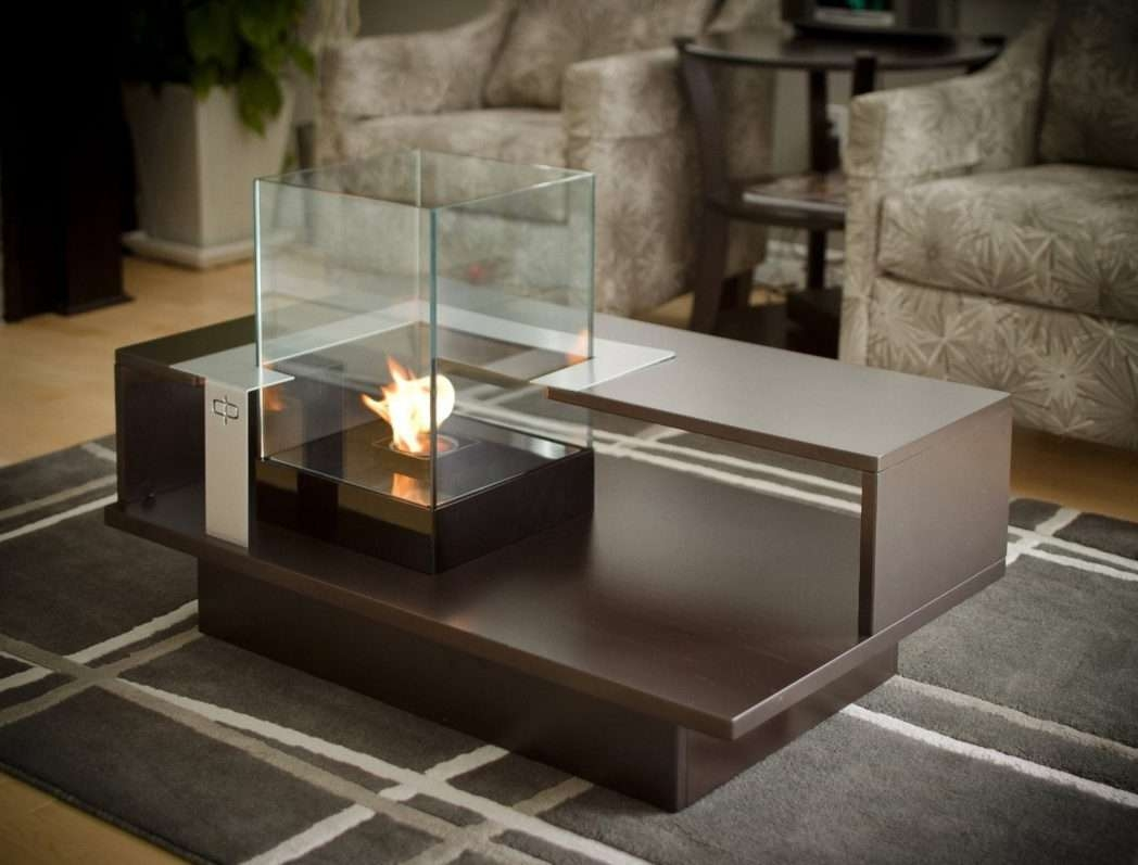 Unique Glass Coffee Tables Images Hd K Tjihome Image On Cool Small Intended For Most Recently Released Unusual Glass Coffee Tables (View 10 of 20)