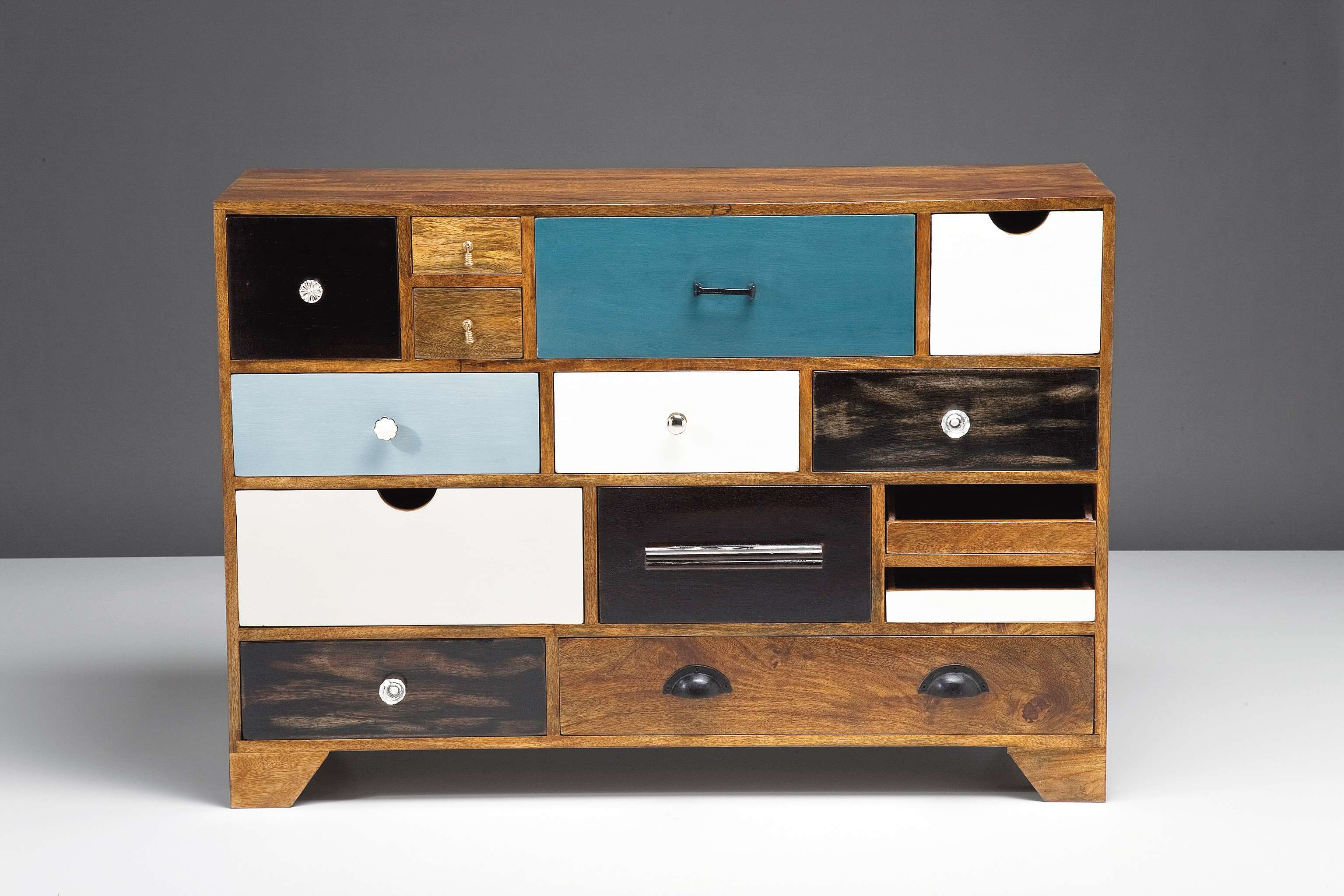 Featured Photo of Quirky Sideboards