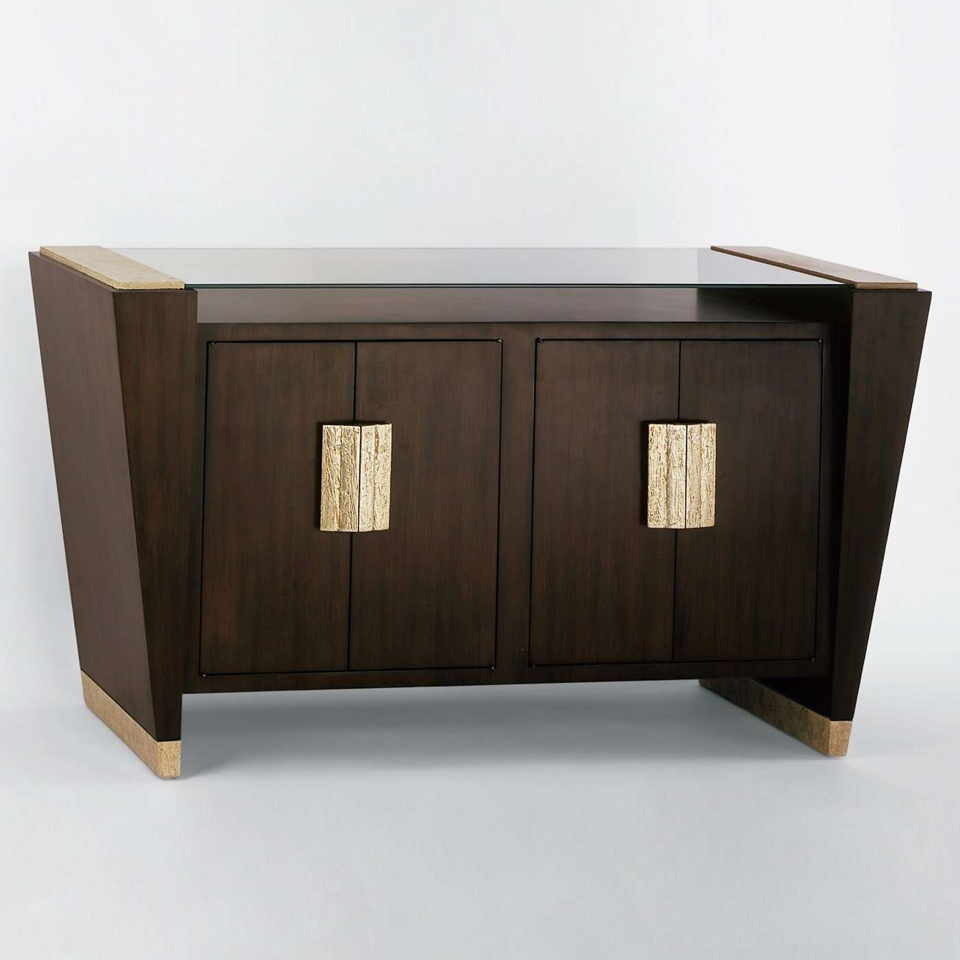Featured Photo of Wooden Sideboards And Buffets