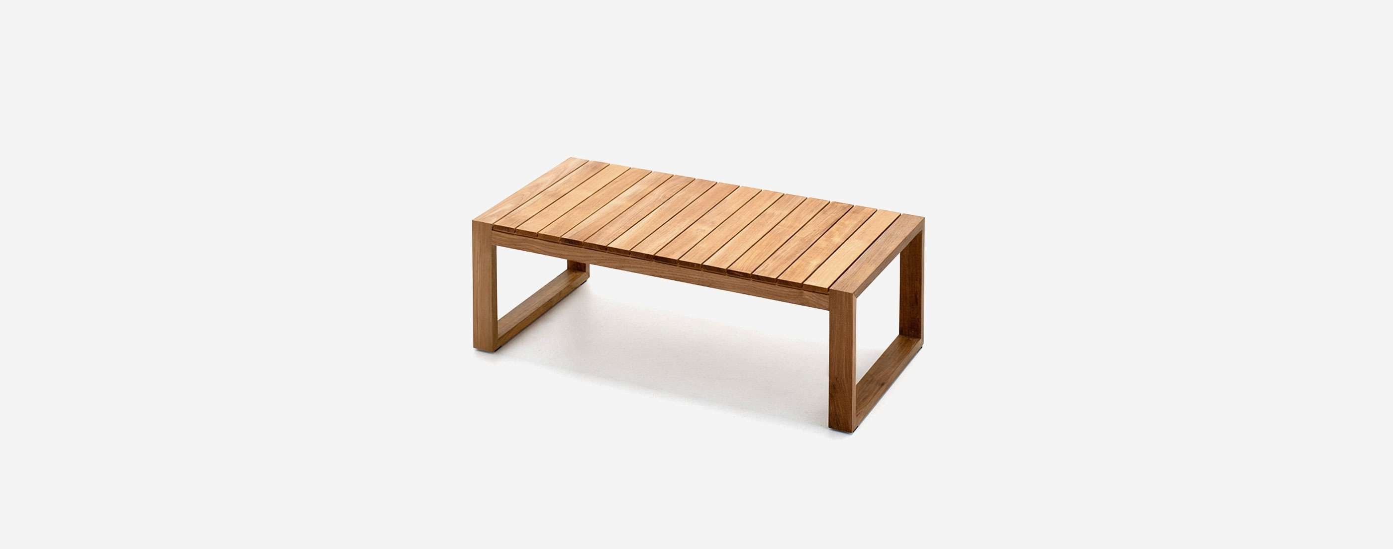 Verona Coffee Table – Jati Furniture With Current Verona Coffee Tables (Gallery 13 of 20)