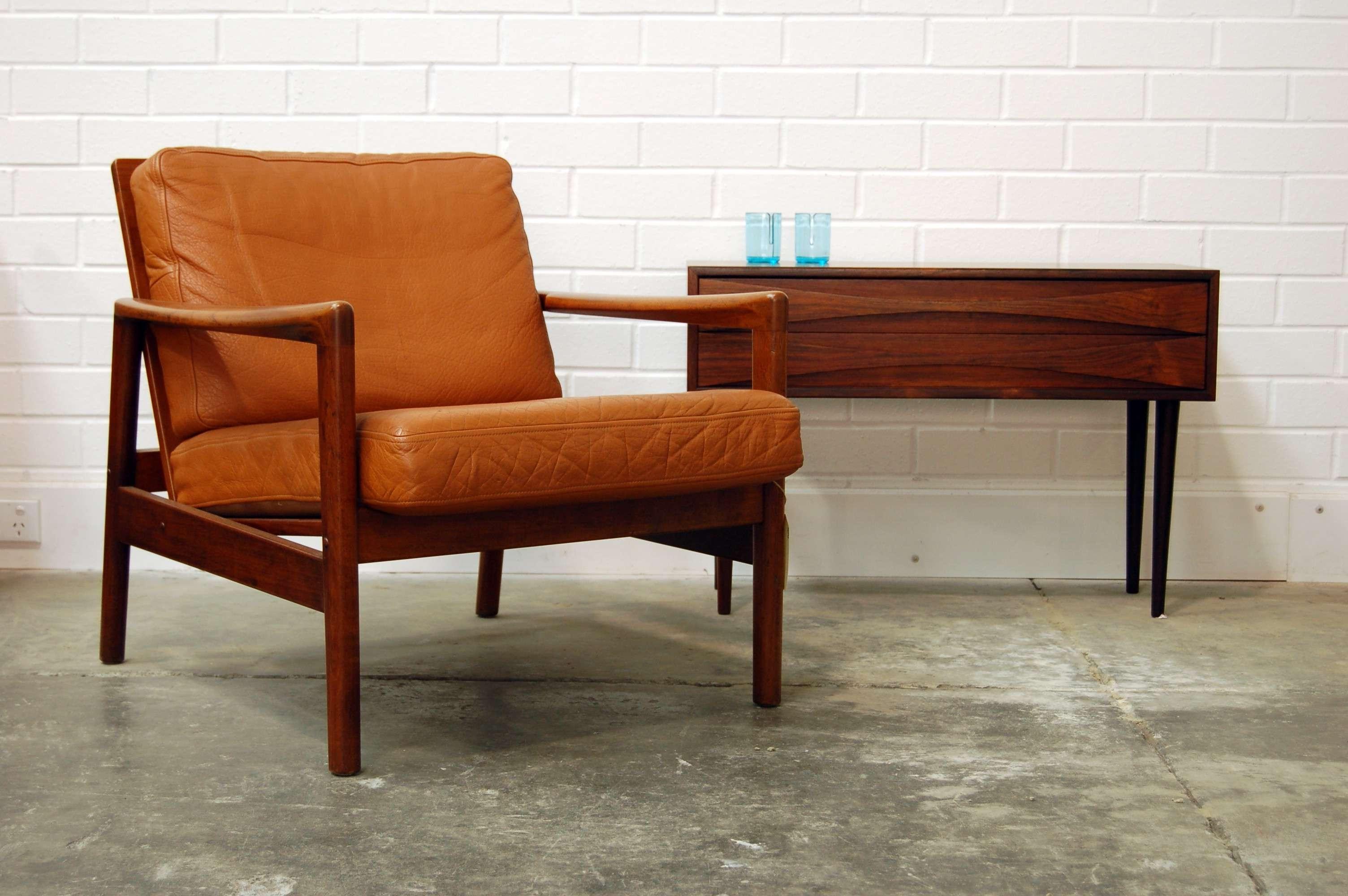 Vintage Scandinavian Furniture Danish Furniture Squarepeg Home With Regard To Danish Retro Sideboards (View 13 of 20)