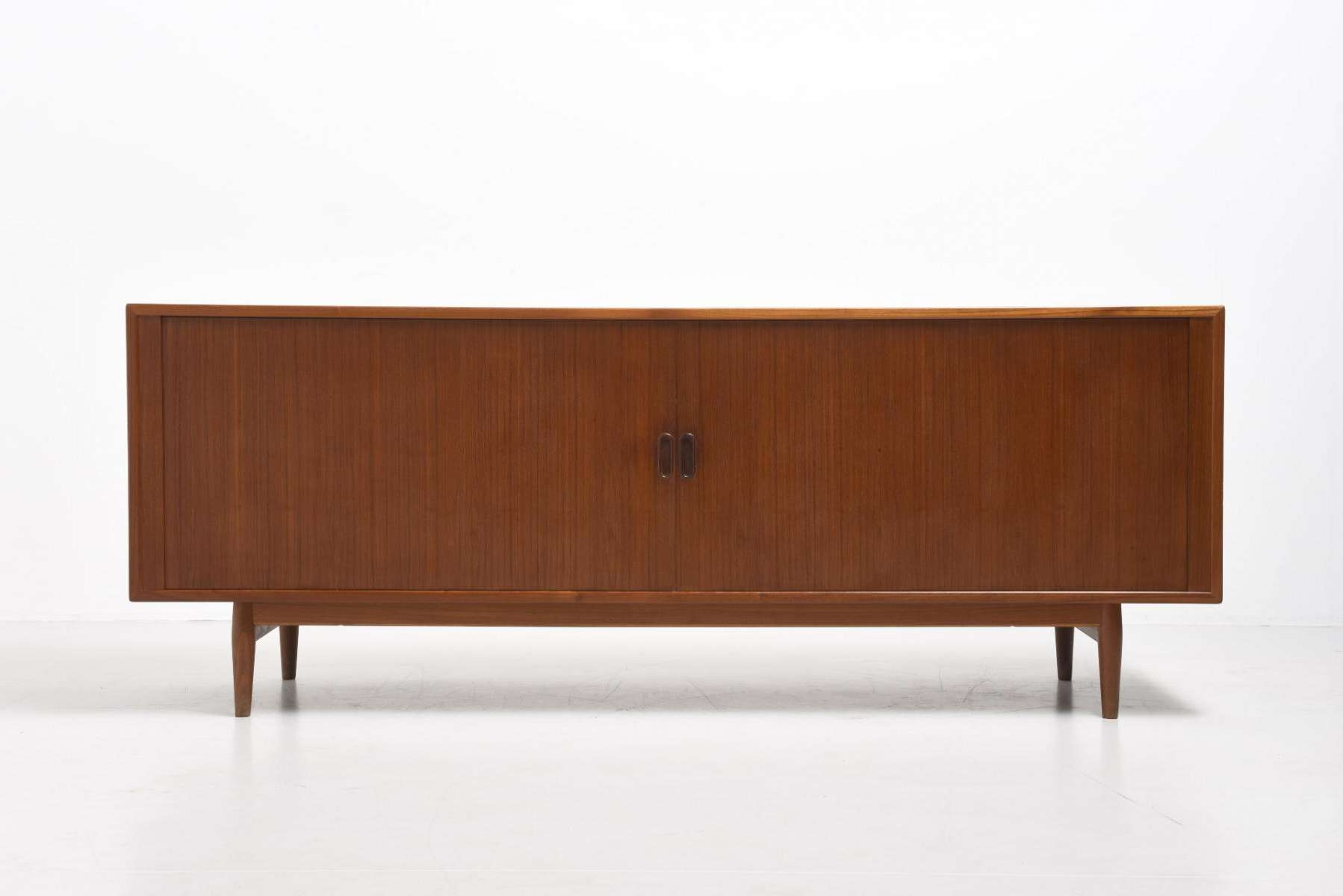 Vintage Sideboardarne Vodder For Sibast For Sale At Pamono In Vintage Sideboards (View 16 of 20)