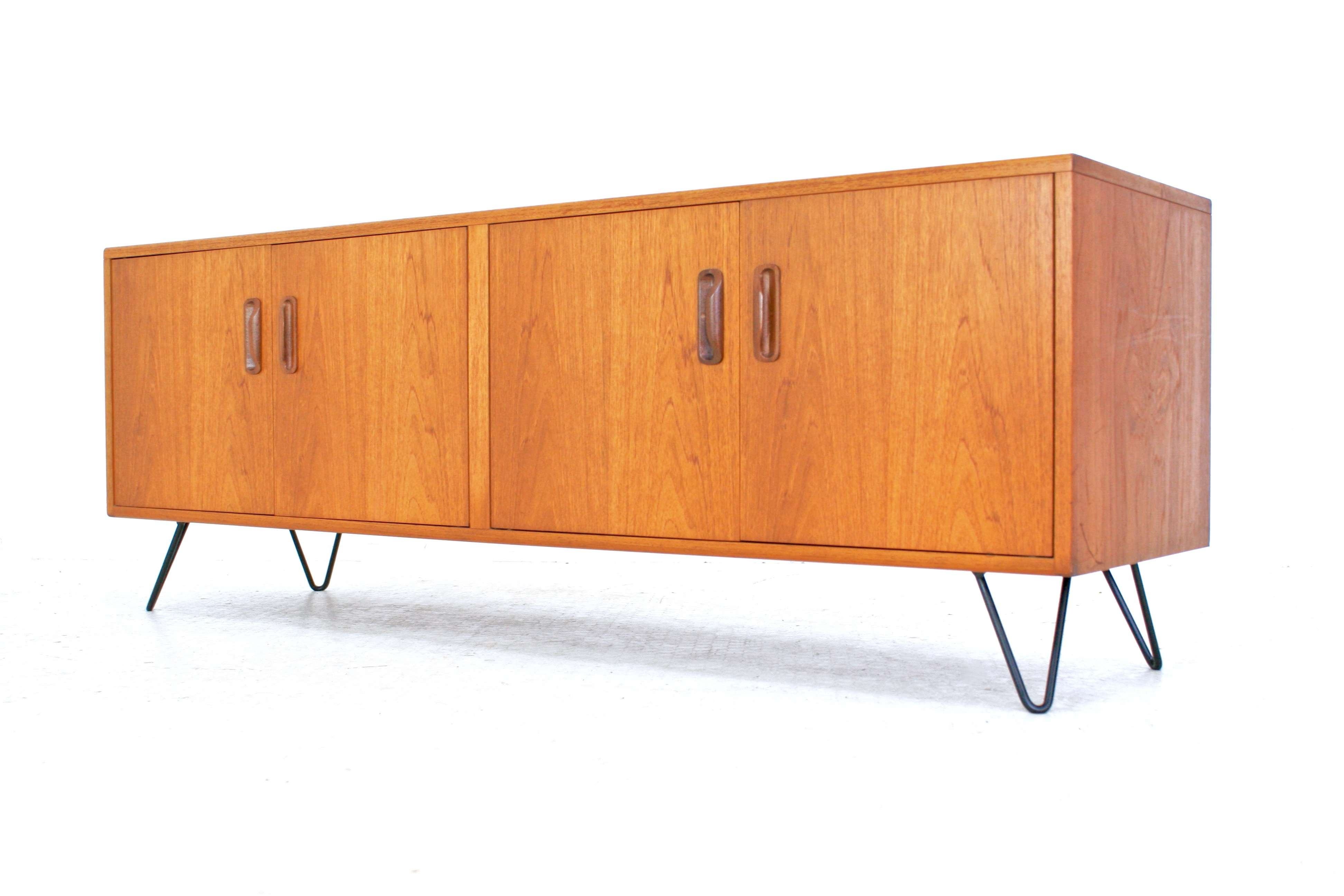 Vinterior | Vintage, Midcentury, Antique & Design Furniture With Regard To G Plan Sideboards (View 20 of 20)