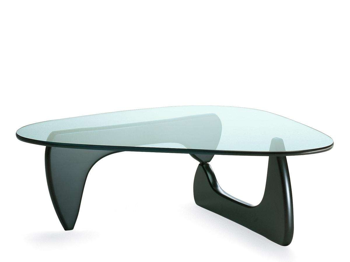 Featured Photo Of Noguchi Coffee Tables