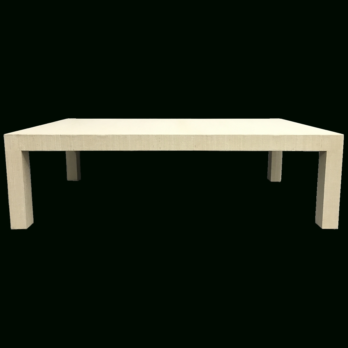Viyet – Designer Furniture – Tables – Two Worlds Arts Beige Pertaining To Favorite Beige Coffee Tables (Gallery 16 of 20)