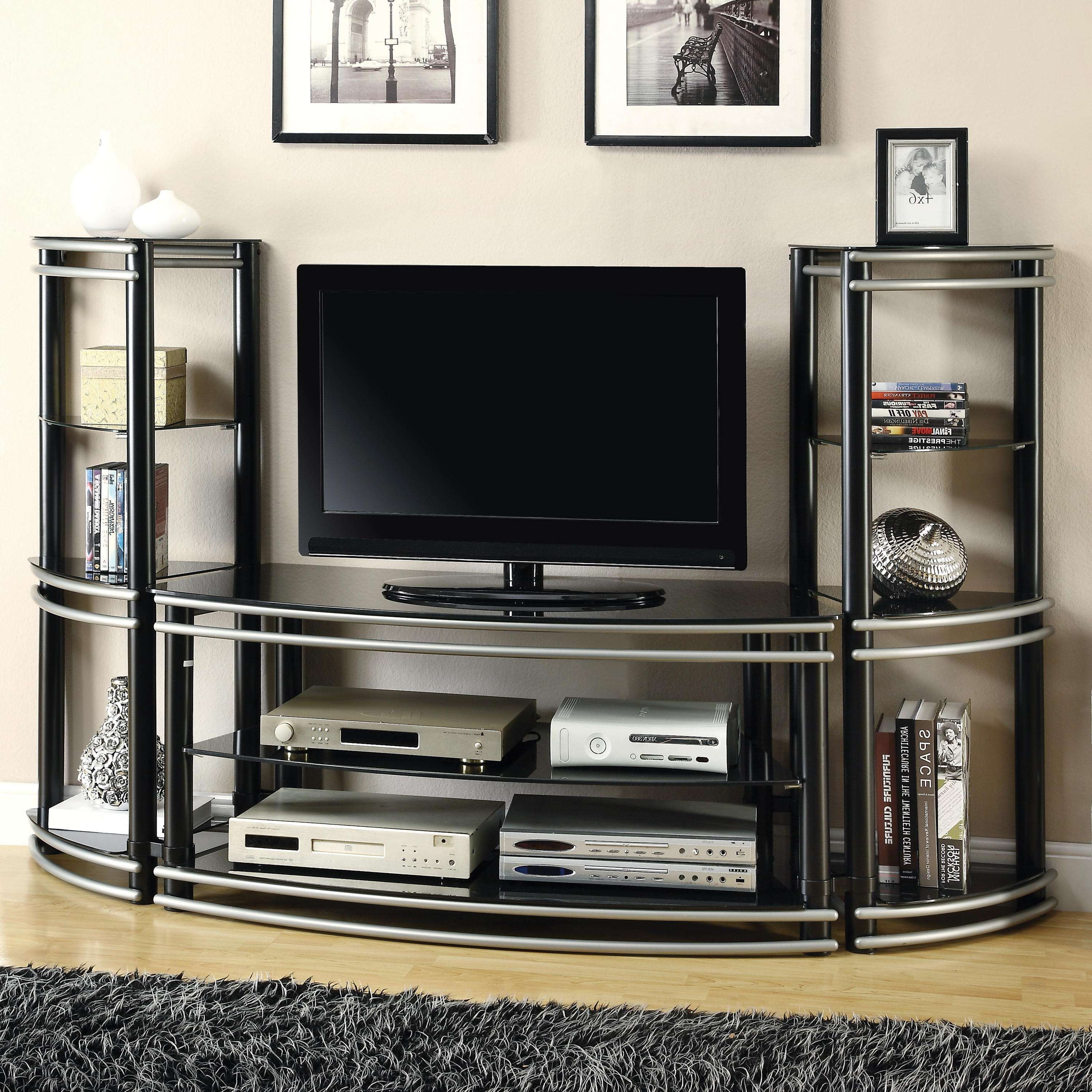Wall Units: Interesting Wall Unit Tv Stand Wall Units For Sale With Tv Cabinets And Wall Units (View 5 of 20)