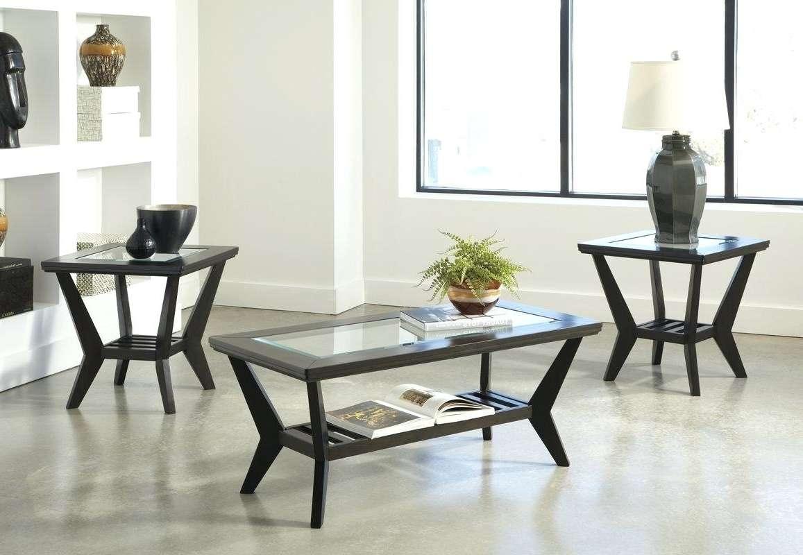 Wayfair Coffee Tables – Blacksheepdocumentary Inside Recent Wayfair Glass Coffee Tables (View 18 of 20)