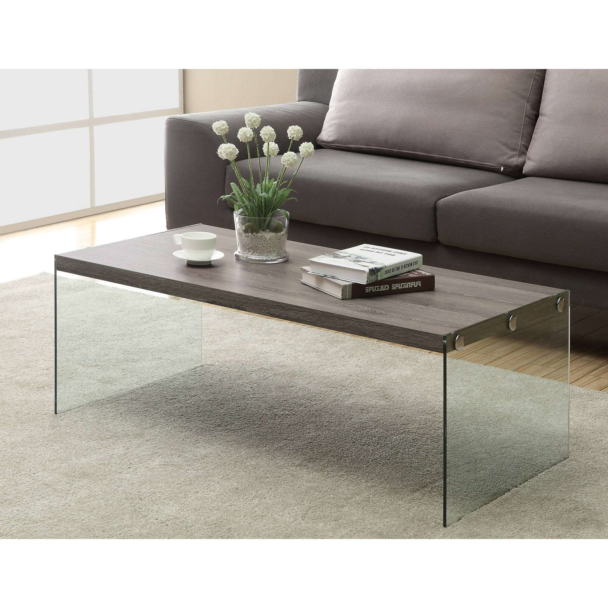 Wayfair Coffee Tables Ovalwayfair Coffee Tables In White Tags : 89 Pertaining To Well Known Wayfair Coffee Tables (View 6 of 20)