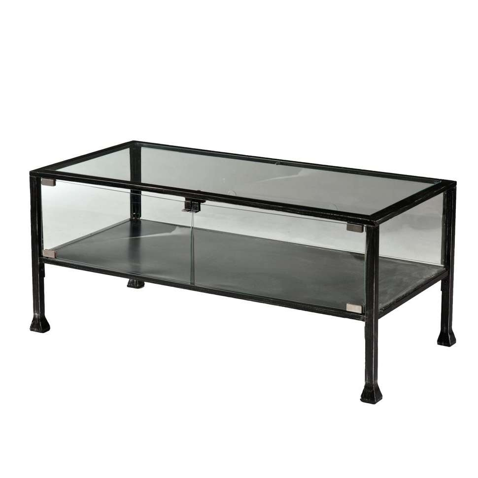 Wayfair Glass Coffee Table Awesome Of Coffee Tables Wayfair Round Within Best And Newest Wayfair Glass Coffee Tables (View 3 of 20)