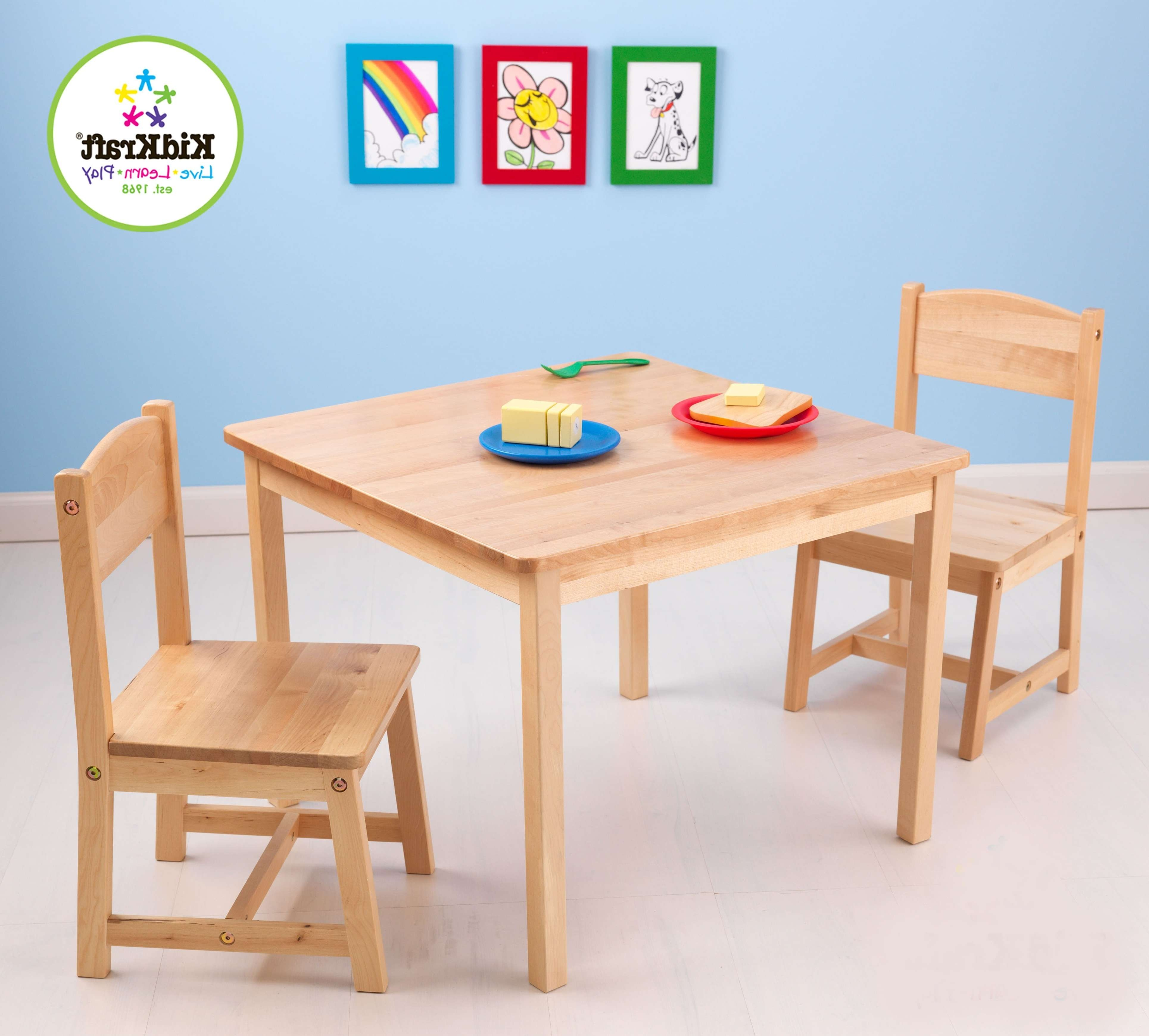 Wayfair With Popular Kids Coffee Tables (View 18 of 20)