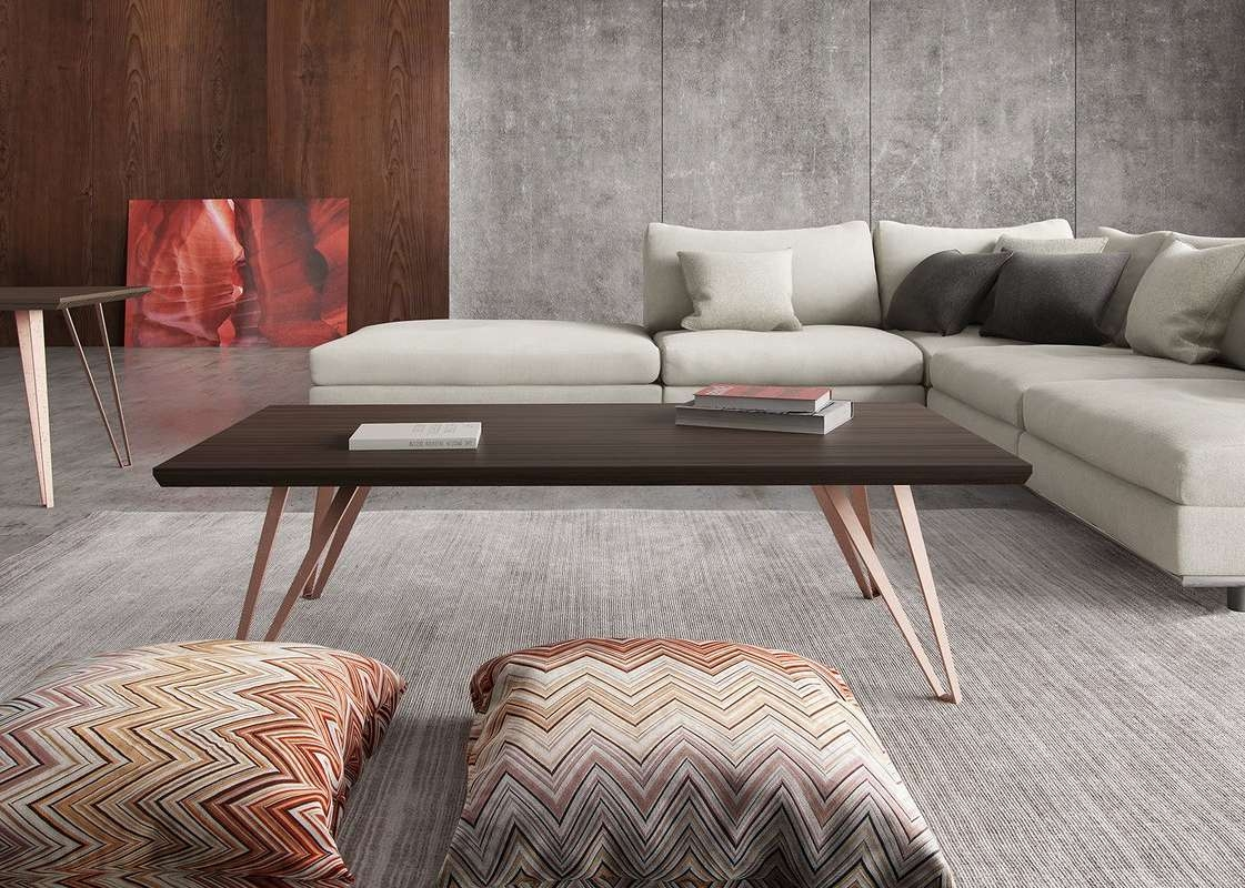Wayfair With Well Liked Wayfair Coffee Tables (View 19 of 20)