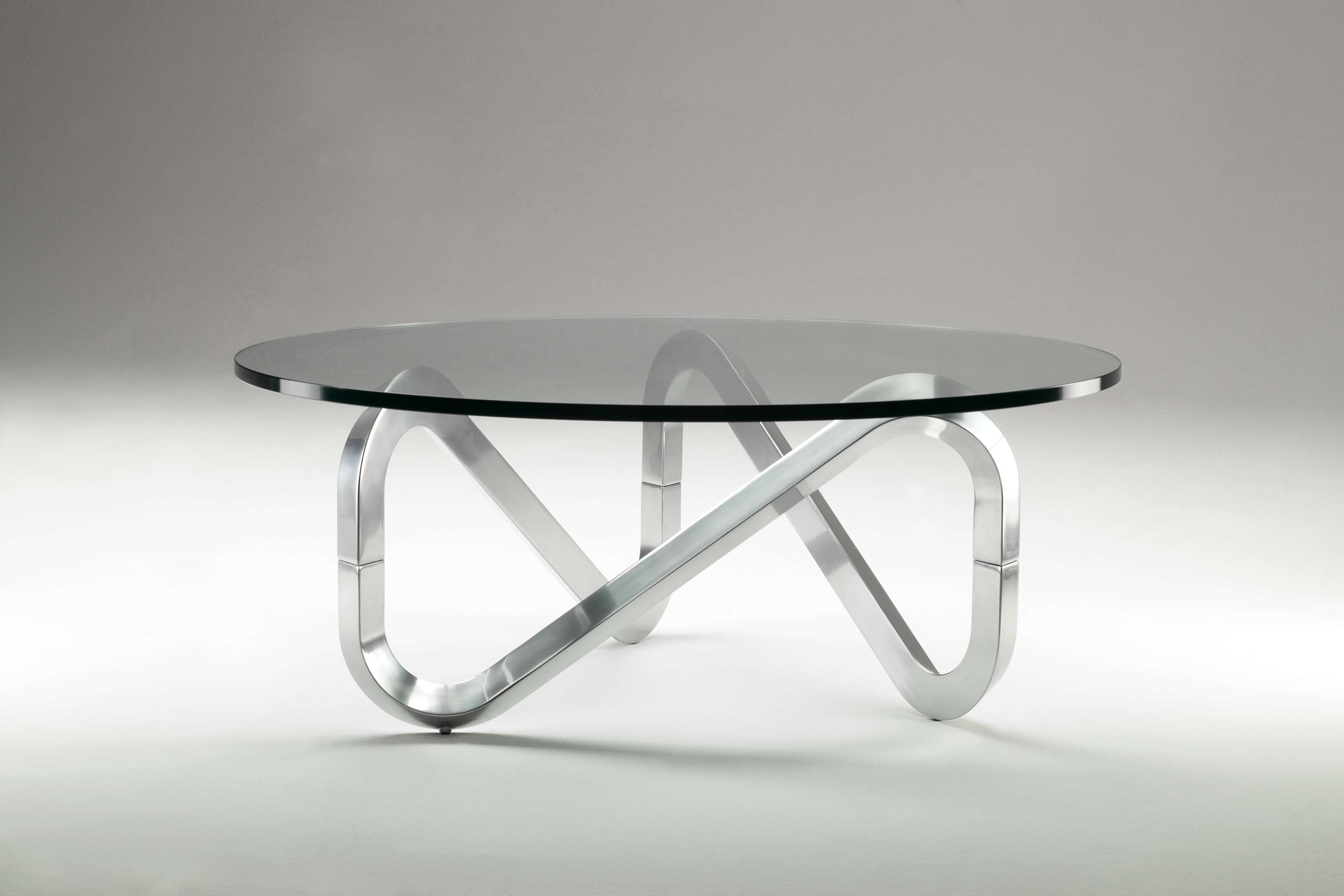 Well Known Aluminium Coffee Tables With Coffee Table : Marvelous Oval Glass Coffee Table Small Glass (View 19 of 20)