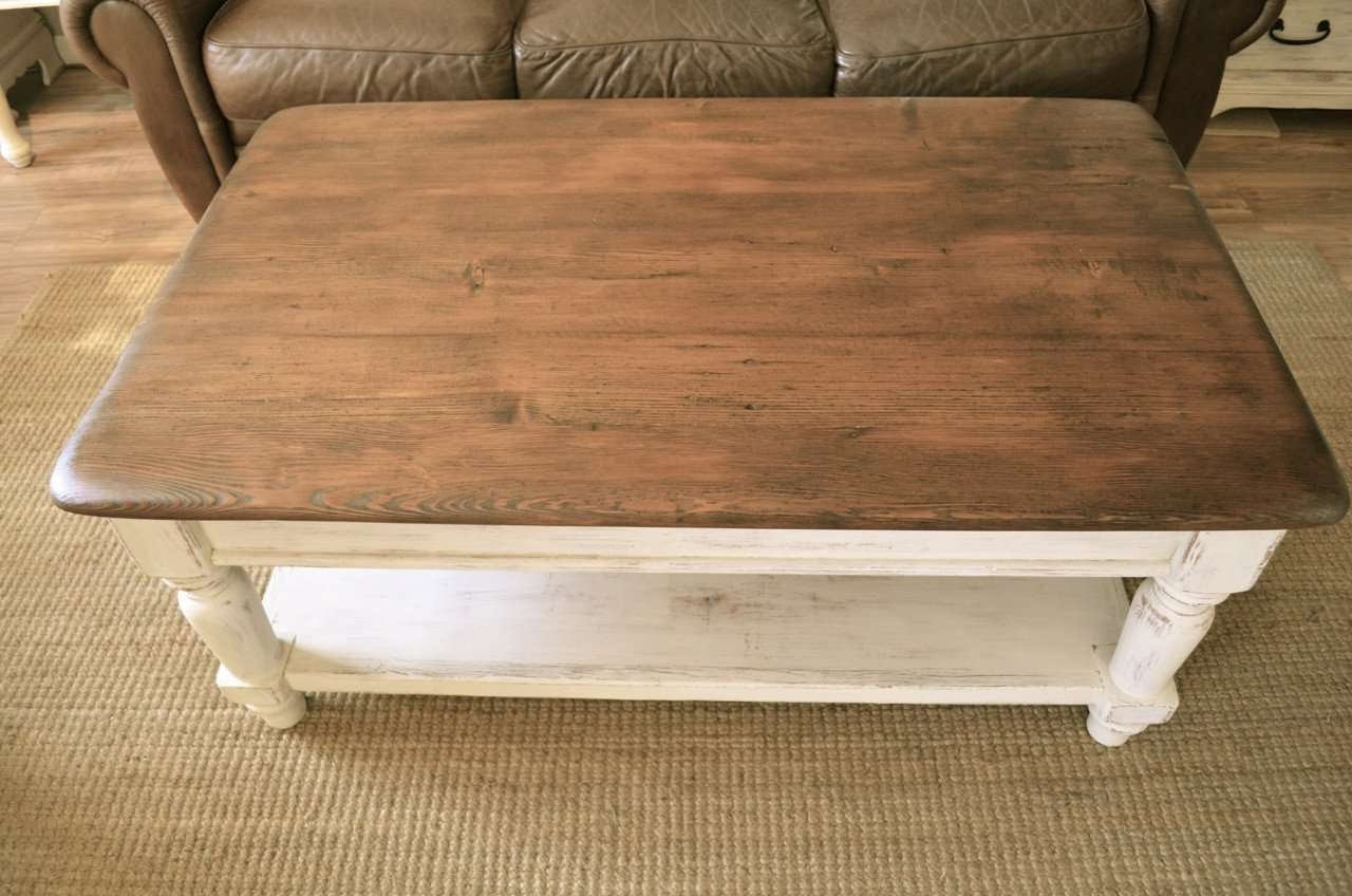 Well Known Antique Glass Pottery Barn Coffee Tables With Coffee Table : Coffee Table Best Of Antique Glass Pottery Barn (View 6 of 20)