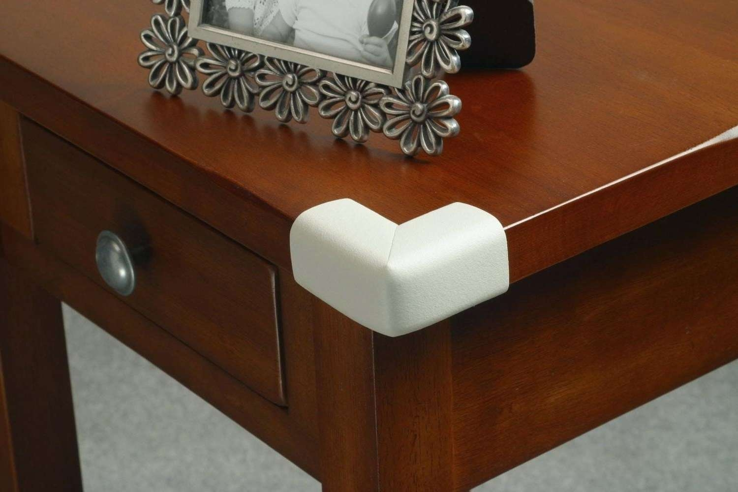 Well Known Baby Proof Coffee Tables Corners Regarding How To Baby Proof Coffee Table Design With Tables Corners Photo (View 12 of 20)