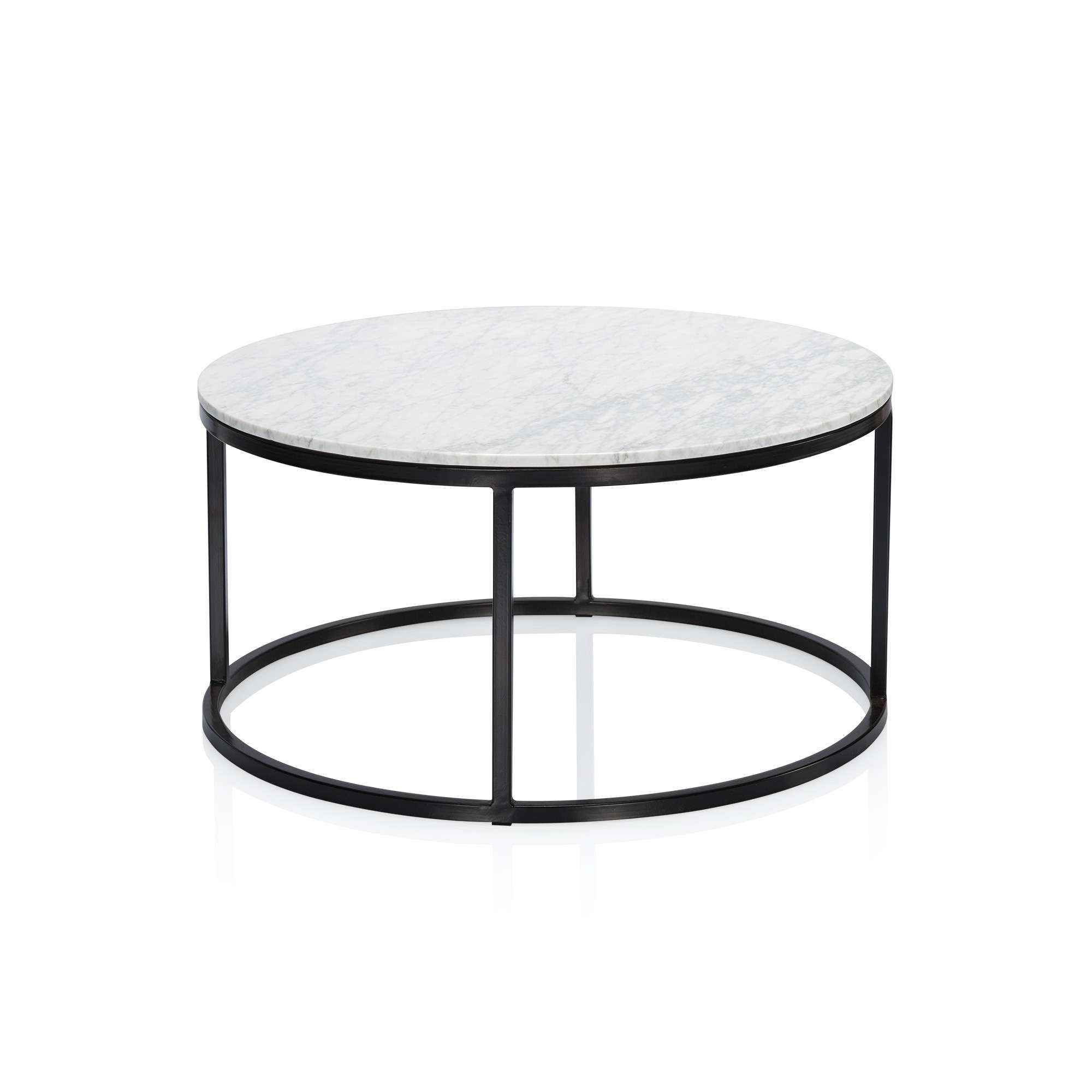 Well Known Black And Grey Marble Coffee Tables Inside Coffee Tables : Exquisite Marble Coffee Table Modern Coffee Table (View 15 of 20)