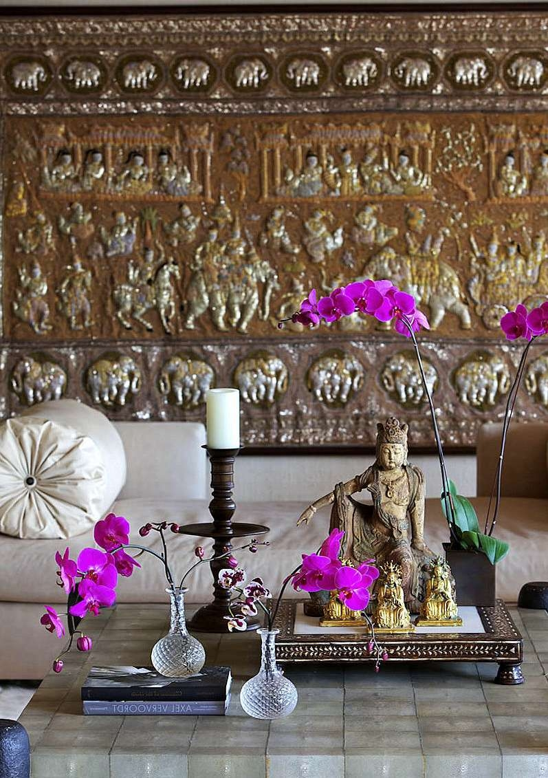 Well Known Buddha Coffee Tables Inside Fancy Design Buddhist Decor Creative Buddha Decor – Home Designing (View 20 of 20)