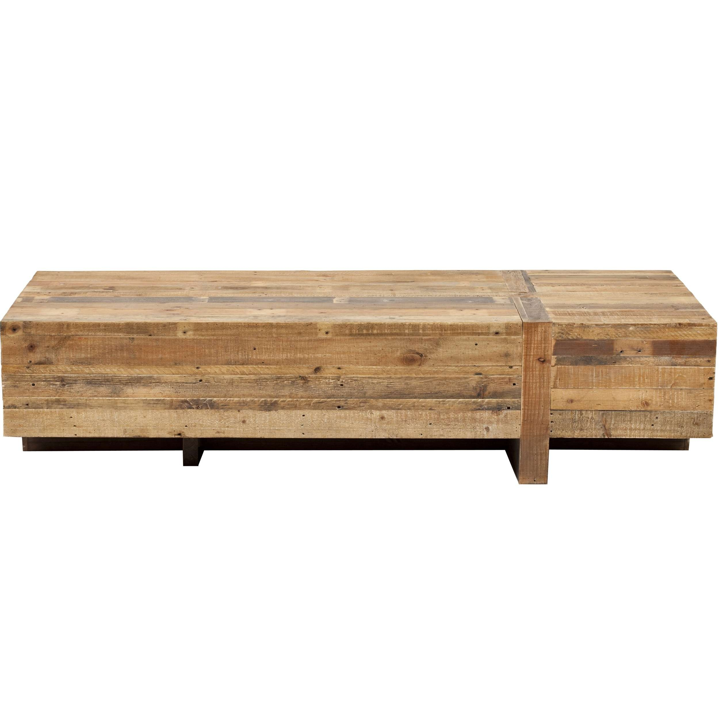 Well Known Cheap Wood Coffee Tables With Coffee Table : Funfee Tables Images Tufted And Upholstered Table (View 5 of 20)