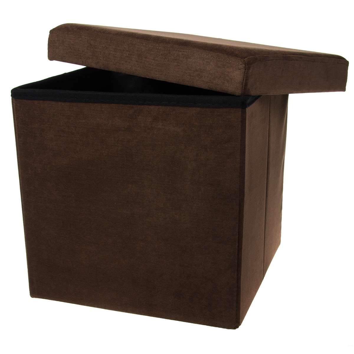 Well Known Coffee Table Footrests For Footrest Coffee Table (View 6 of 20)