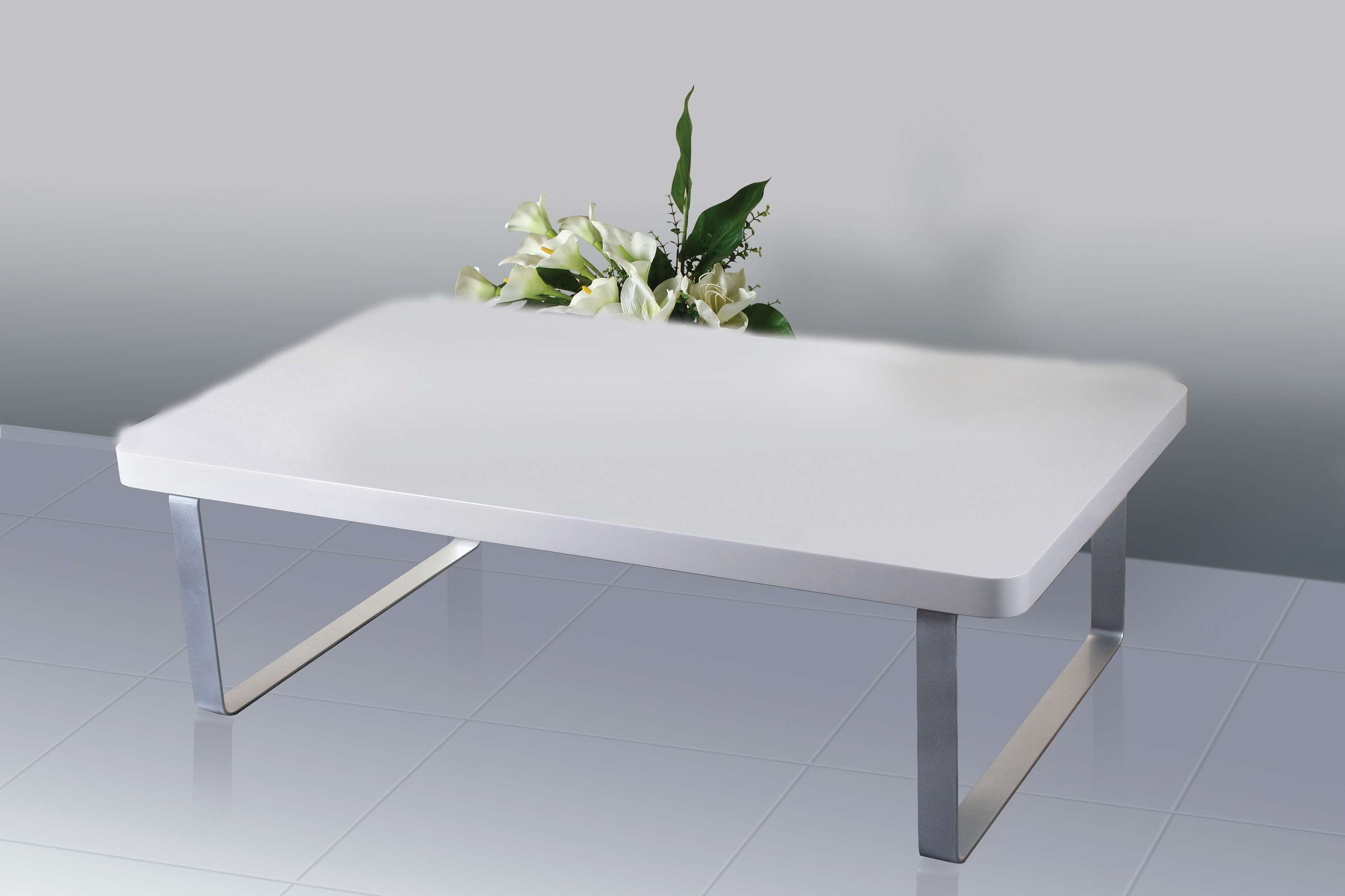 Well Known Coffee Tables White High Gloss Intended For White High Gloss Coffee Table Australia On With Hd Resolution (View 5 of 20)