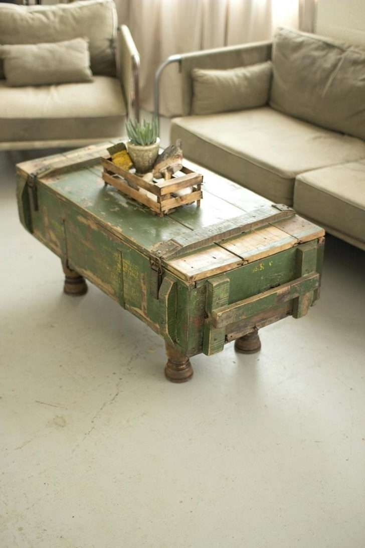 Well Known Coffee Tables With Box Storage Within Coffee Table: Box Coffee Table. Wine Box Coffee Table (View 9 of 20)