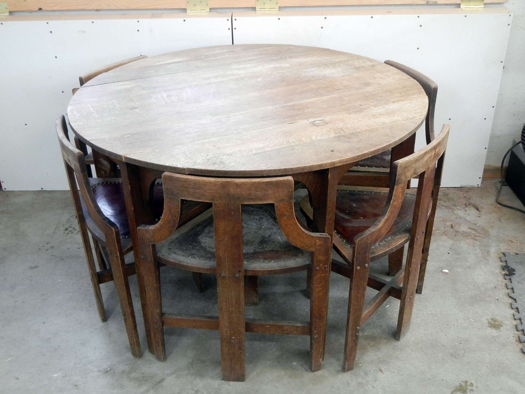 Well Known Coffee Tables With Nesting Stools Intended For Glass Dining Table 6 Chairs Set Rattan Coffee And Chair 2 Colours (View 20 of 20)