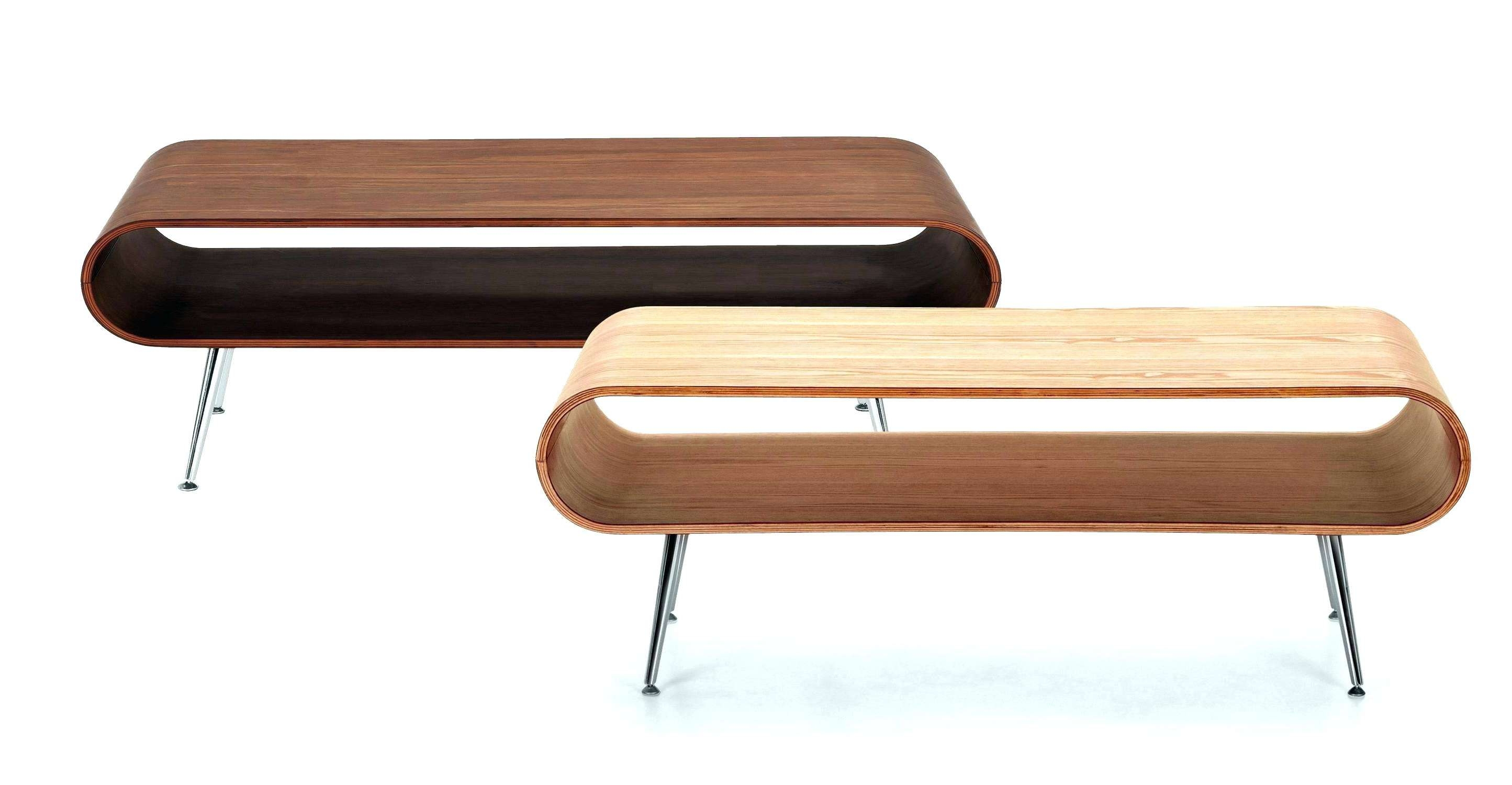 Well Known Coffee Tables With Rounded Corners Within Coffee Table Rounded Edges – Thewkndedit (View 5 of 20)