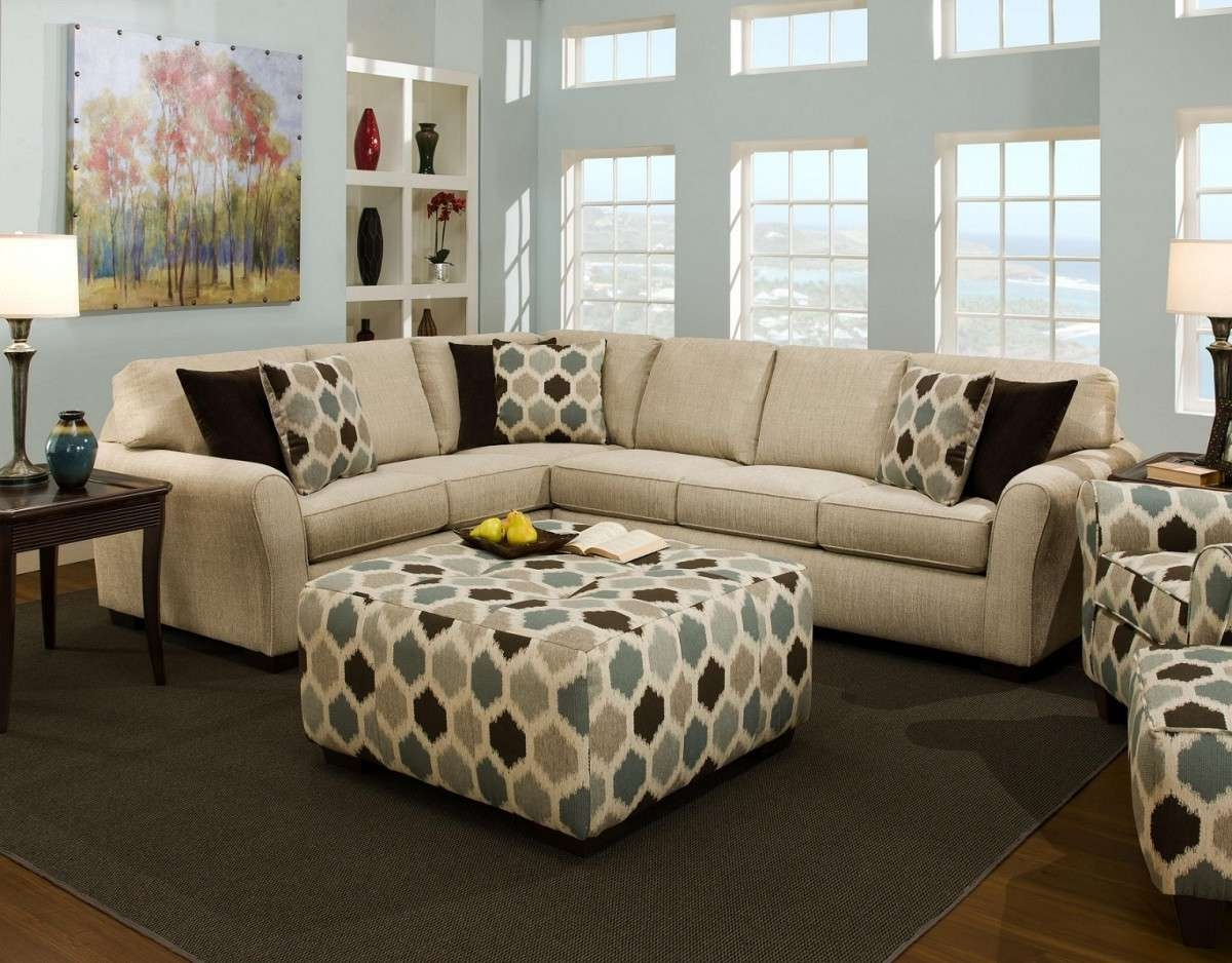Well Known Fabric Coffee Tables For Coffee Table (View 19 of 20)
