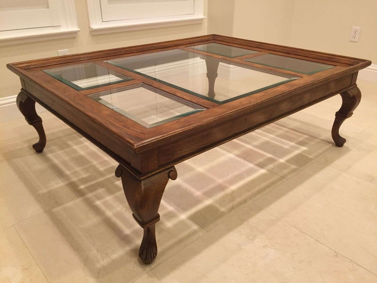 Well Known Heritage Coffee Tables With Drexel Heritage Coffee Table – Writehookstudio (View 19 of 20)