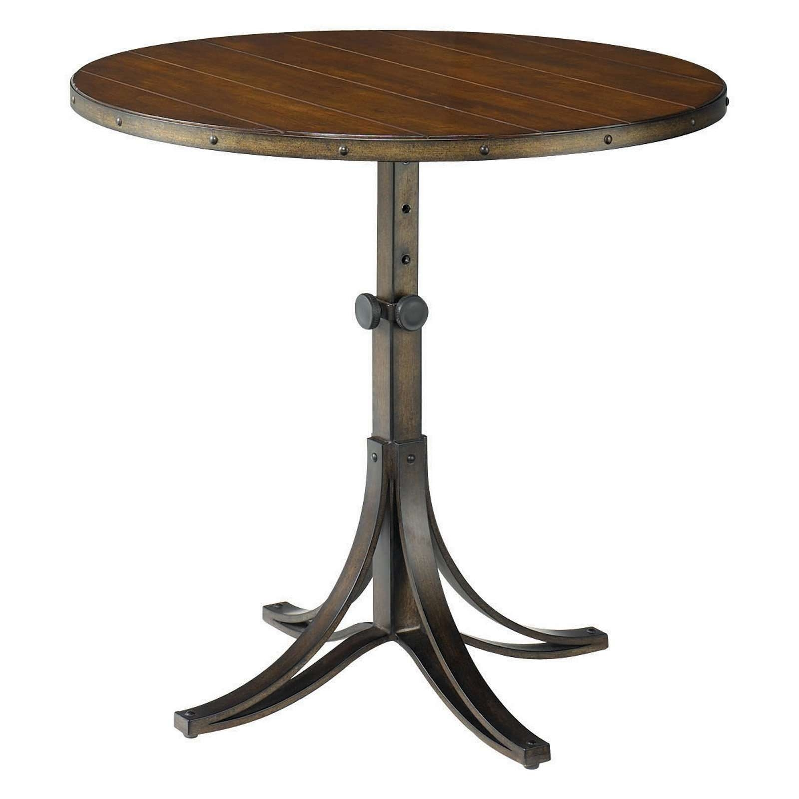 Well Known High Coffee Tables With Regard To Adjustable Height Coffee Tables Very High Table Can Be Used Where (View 7 of 20)