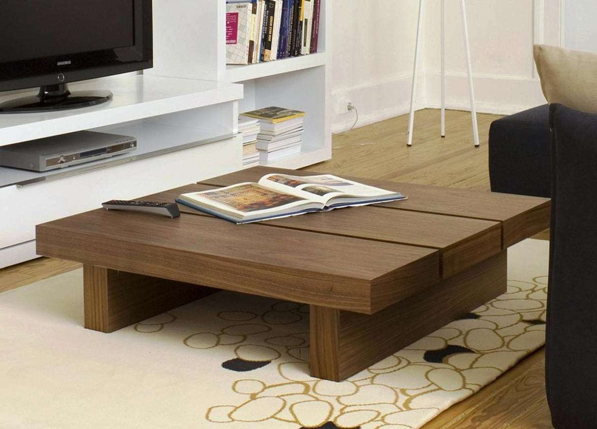 Well Known Huge Square Coffee Tables For Here's What People Are Saying About Extra Large Square Coffee (View 19 of 20)