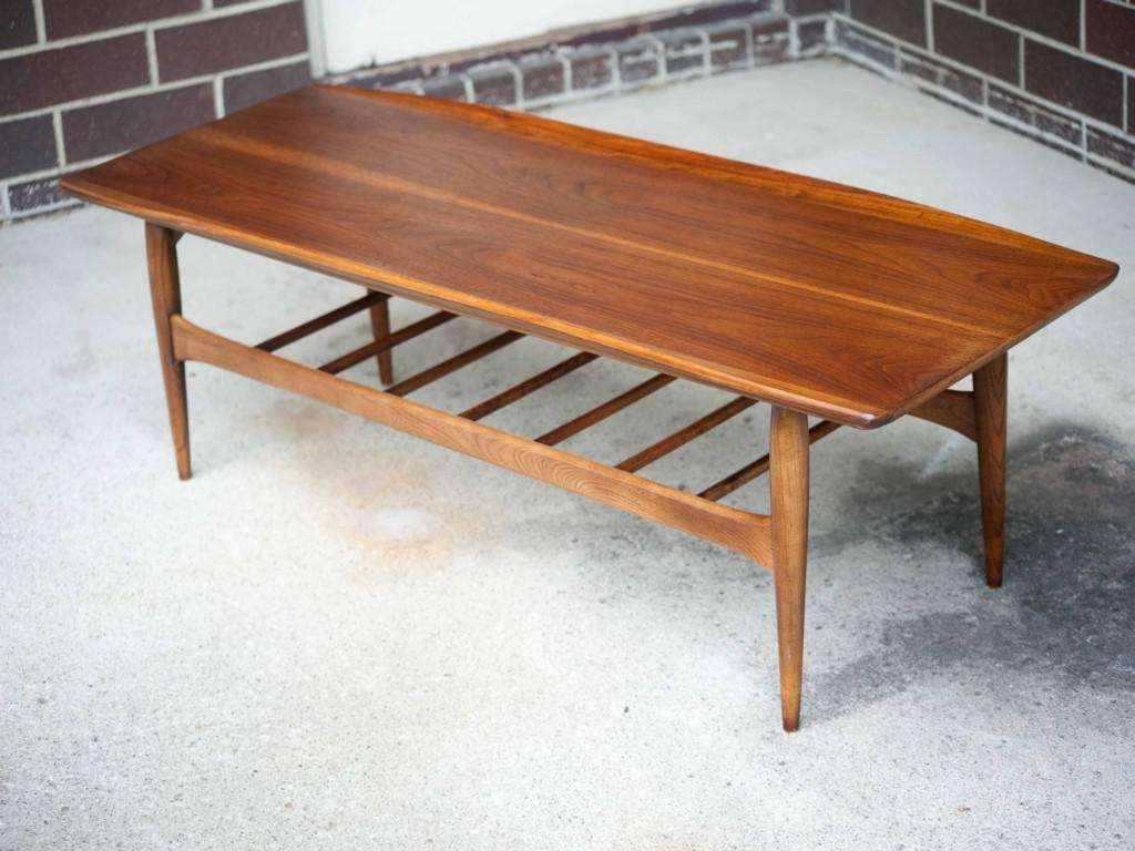 Well Known Kids Coffee Tables In Ugly Coffee Table To Kids Play So Much Better With Ag / Thippo (View 19 of 20)