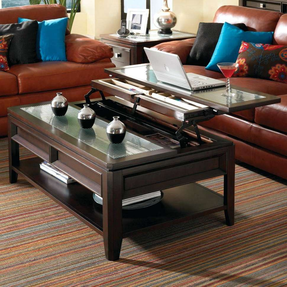Well Known Kids Coffee Tables Intended For Coffee Table : Coffee Table Kids En Pa H Ottoman Ideas Coffee (View 12 of 20)