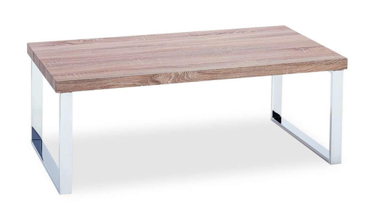 Featured Photo of Oak Veneer Coffee Tables