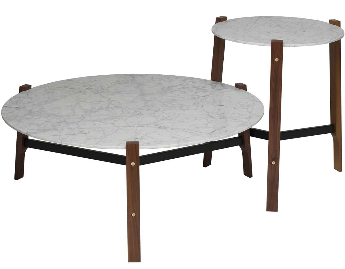 Well Known Range Coffee Tables Throughout Free Range Coffee Table – Hivemodern (View 6 of 20)