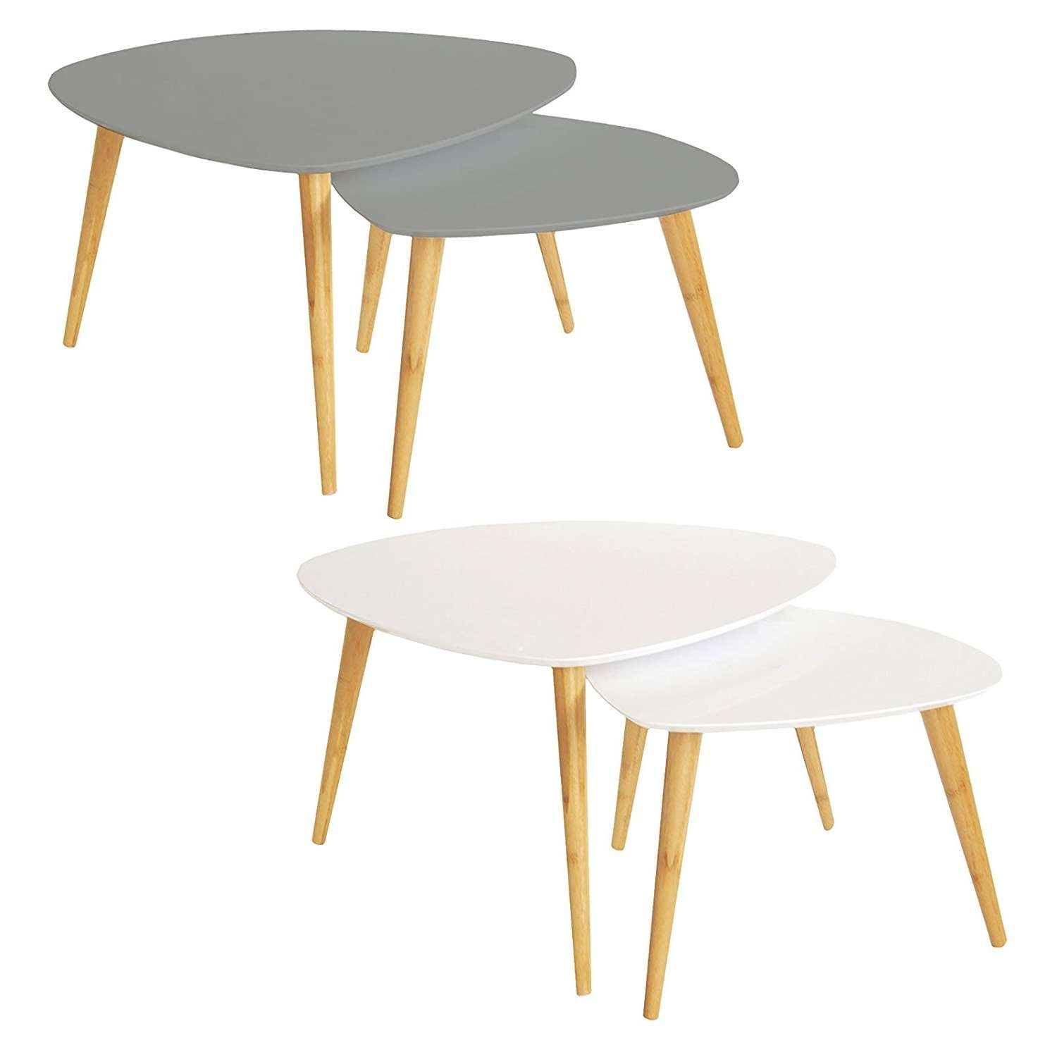 Well Known Retro White Coffee Tables Regarding Coffee Table Lift Top Coffee Table Large Coffee Table Dark Wood (View 6 of 20)