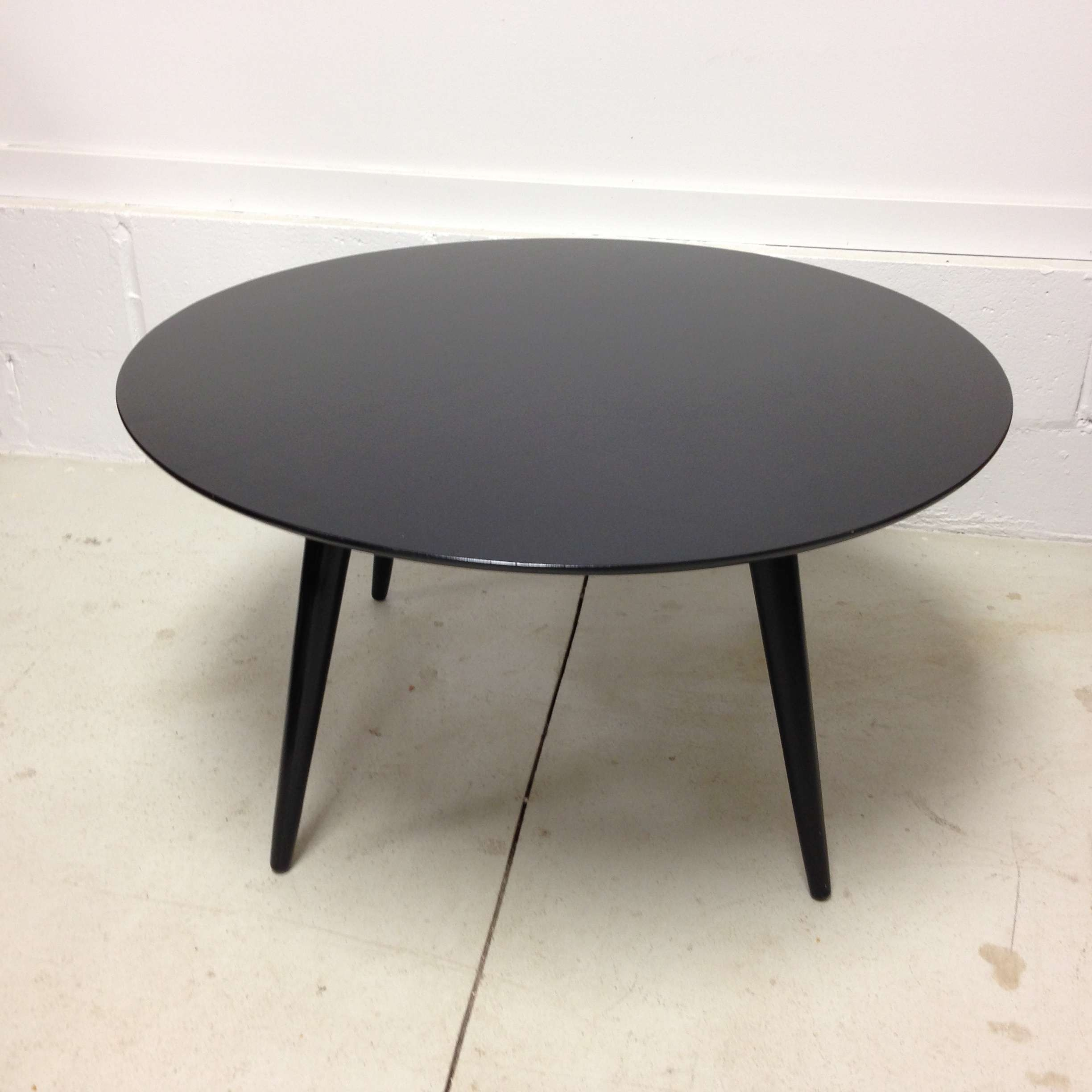 Well Known Small Circular Coffee Table With Regard To Coffee Tables : Large Round Wood Coffee Table Marble Small (View 18 of 20)