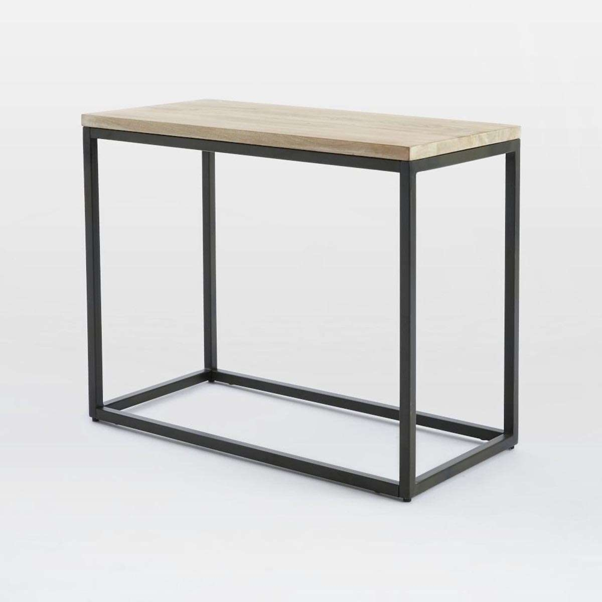 Well Known Square Coffee Tables Within Coffee Table : Awesome Long Coffee Table Contemporary Coffee (View 20 of 20)