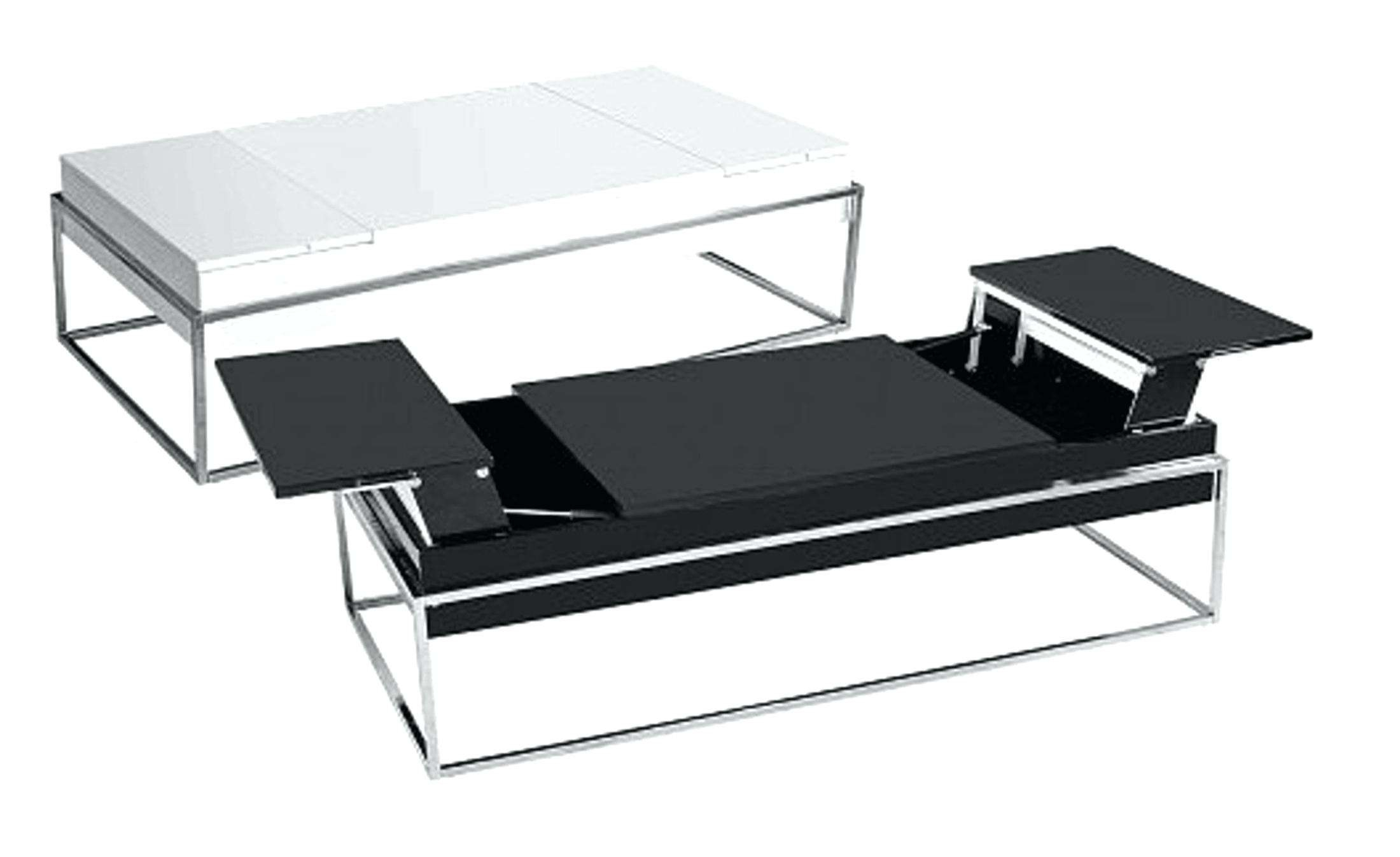 Well Known Tokyo Coffee Tables Pertaining To Tokyo Coffee Table – Gmsousa (View 19 of 20)