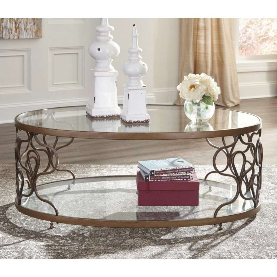 Well Known Wayfair Glass Coffee Tables Throughout Coffee Tables : Wayfair Coffee Table Sets Coffee Table Front Room (View 8 of 20)