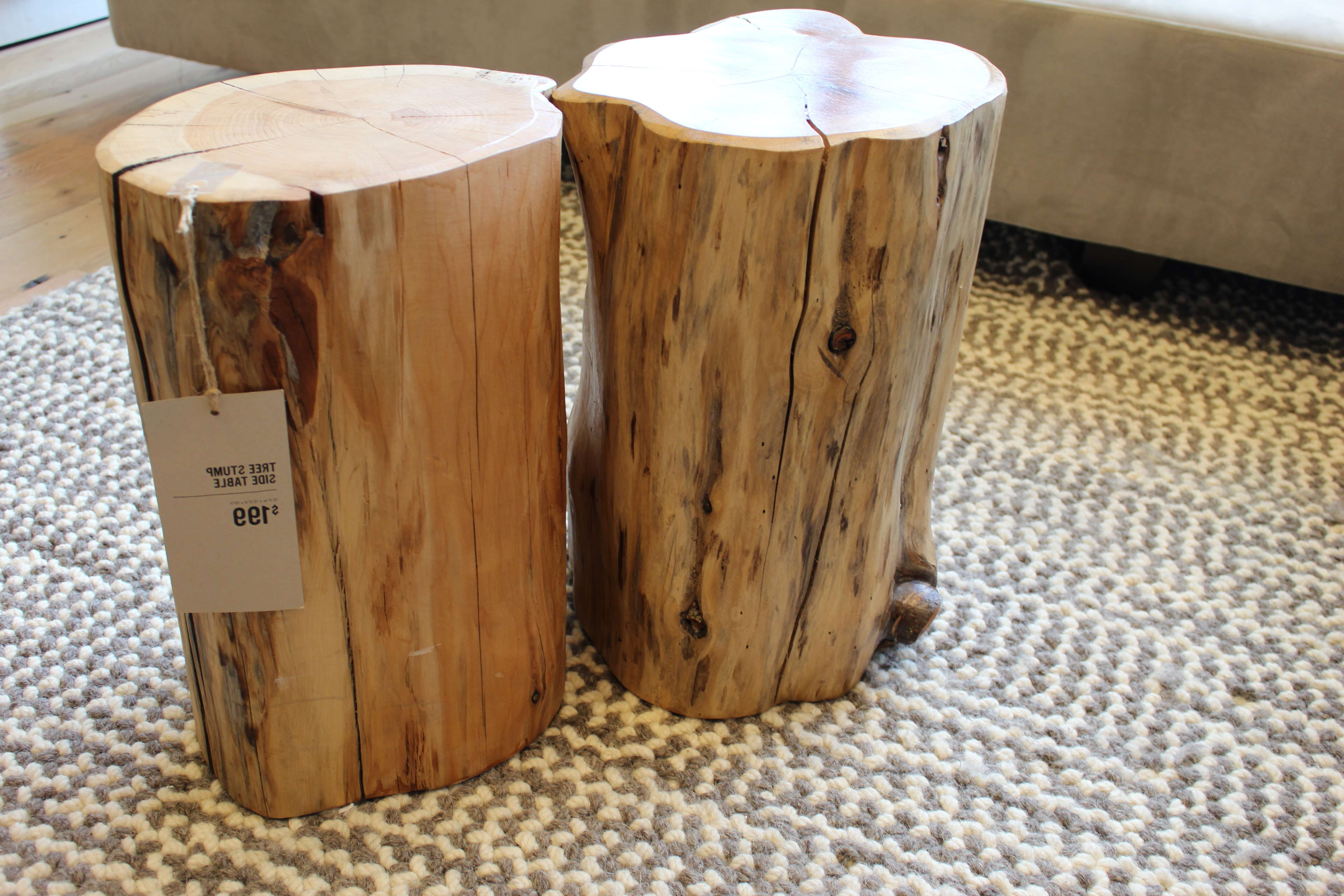 Well Known Wooden Trunks Coffee Tables For Coffee Table : Stunningfee Table Trunk Photo Inspirations (View 17 of 20)